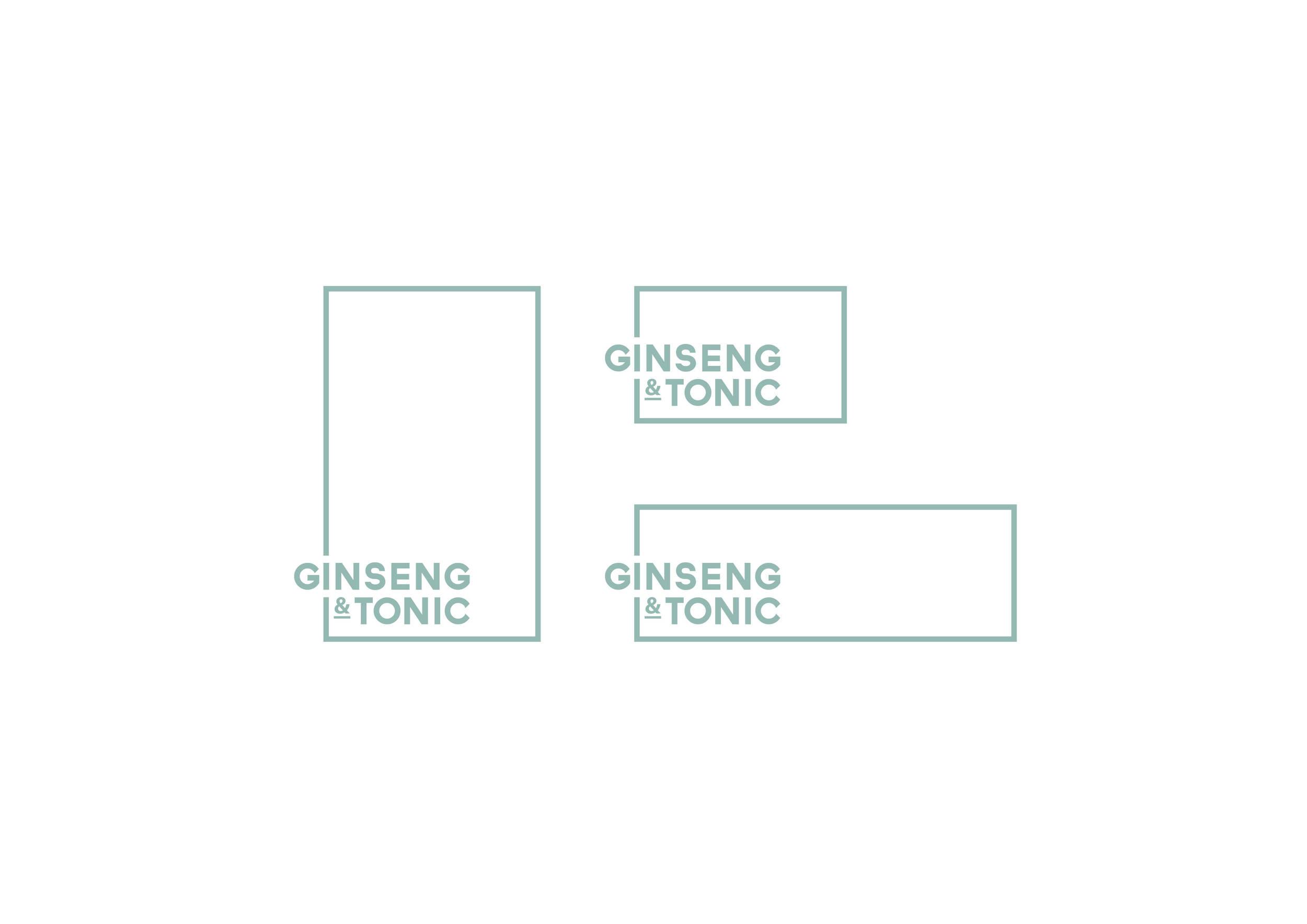 Ginseng_Tonic_01.jpg