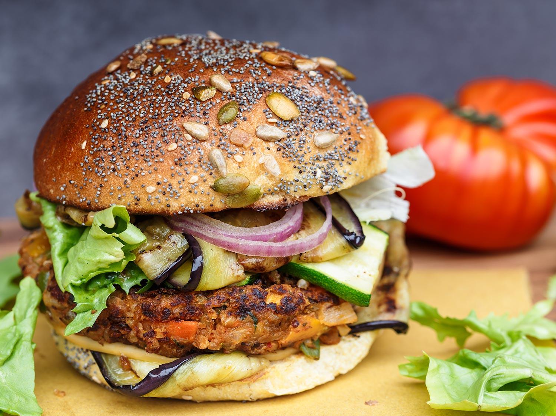 20160208-vegan-menu-pricing-03.jpg