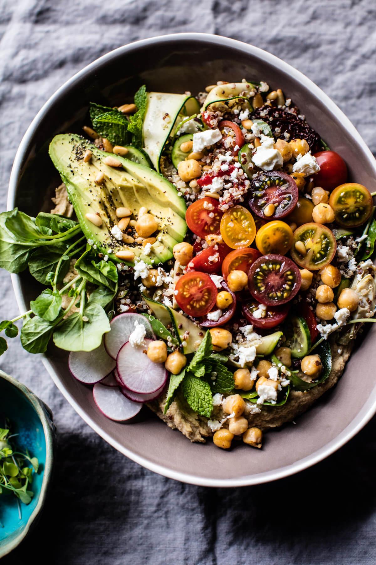 Loaded-Greek-Quinoa-Salad-1.jpg