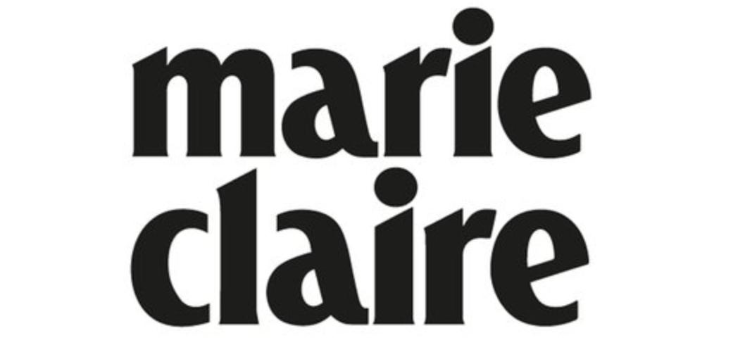 Brand Logo 1.1.png