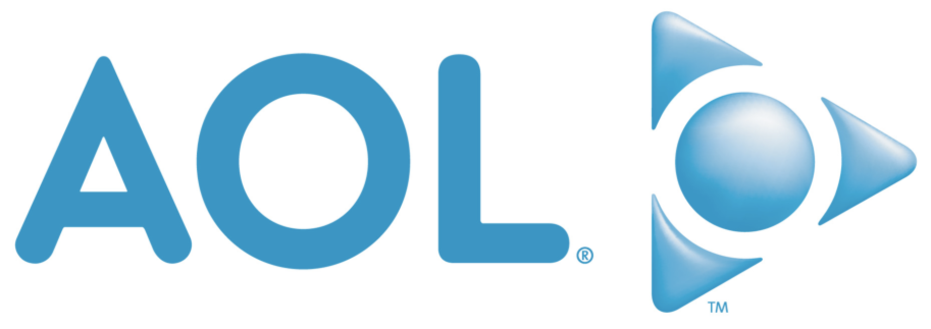 Brand Logo 4.png