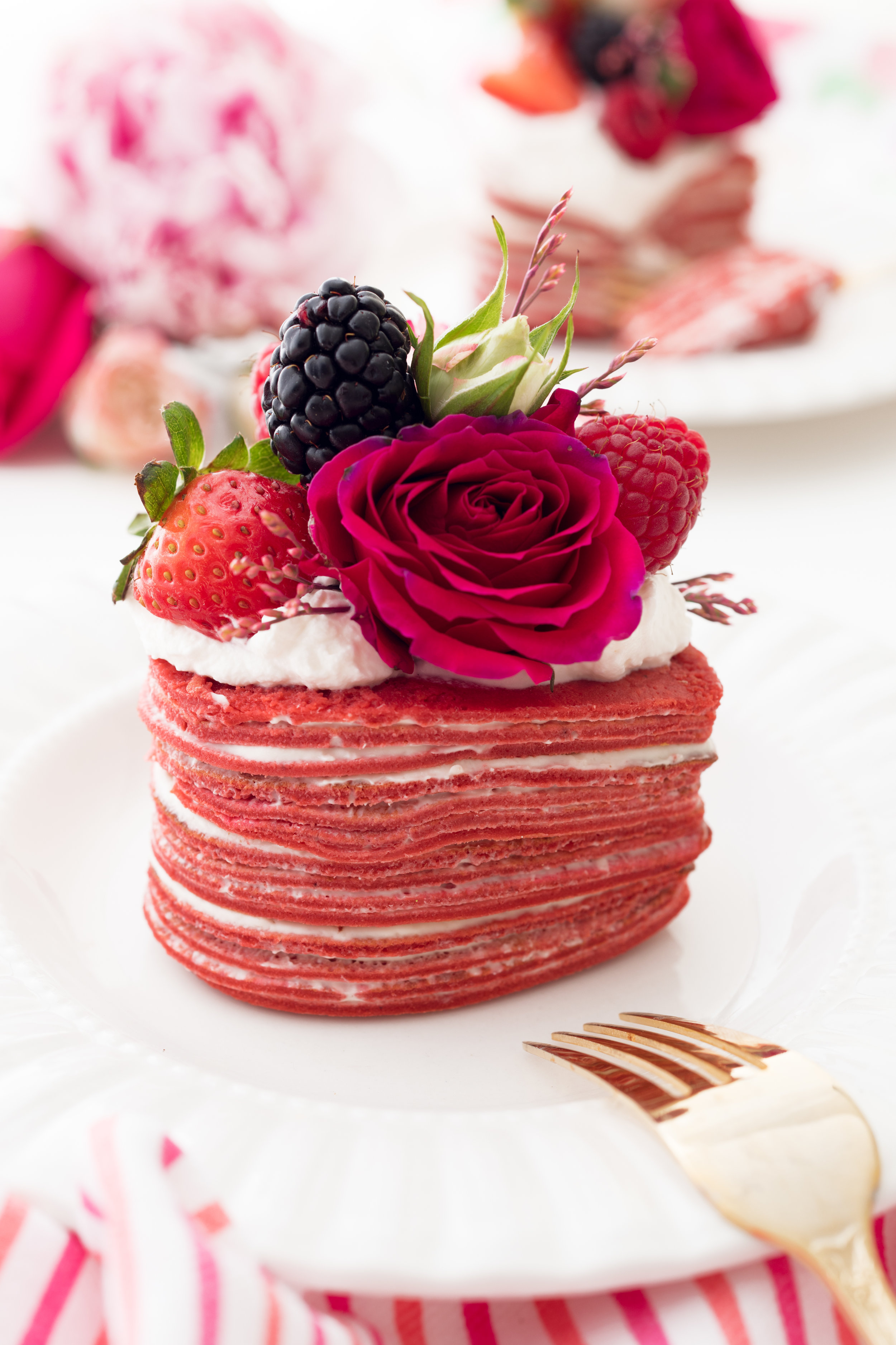 Red Velvet Mille Crepe Cake 1.jpg