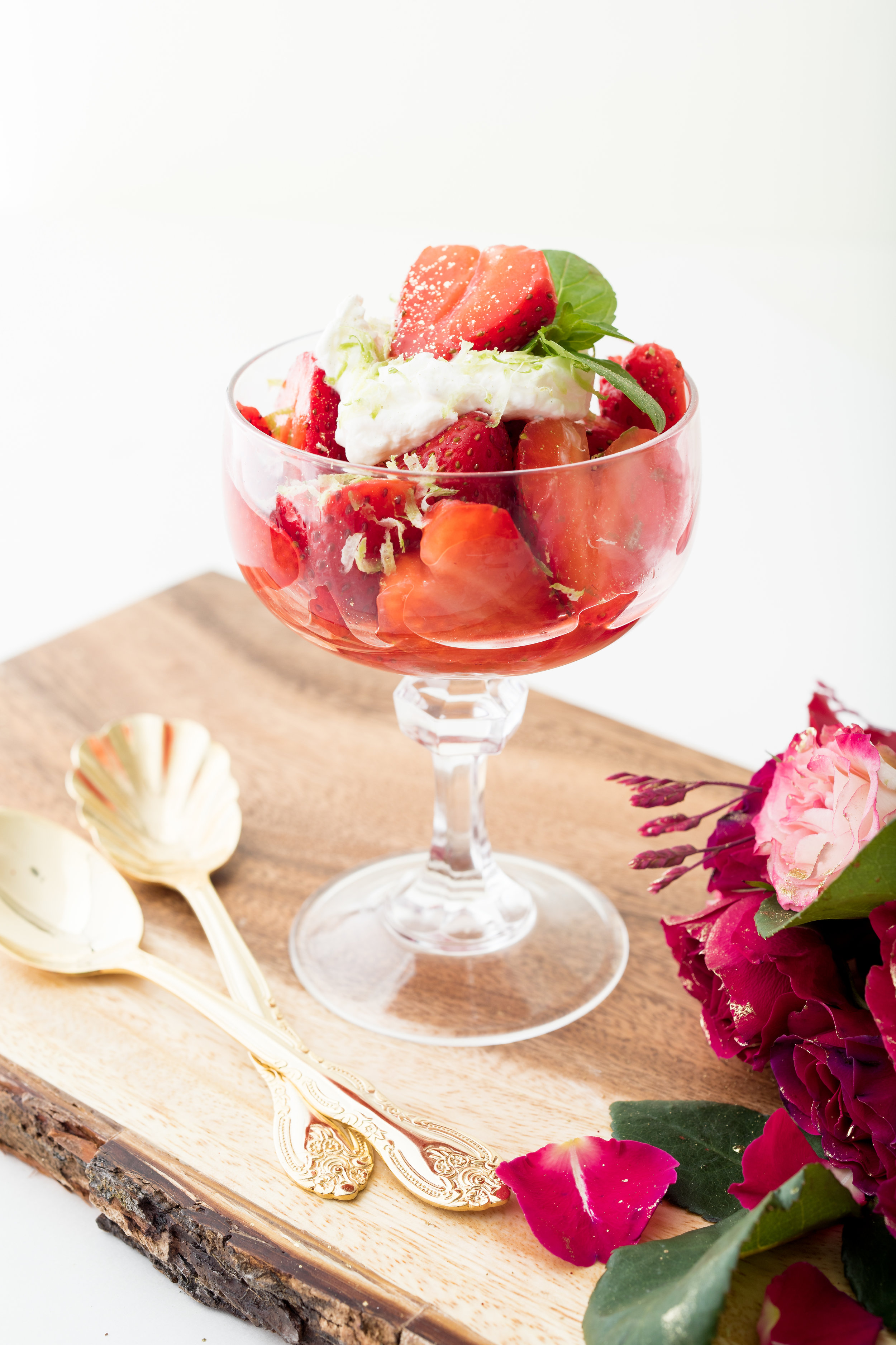 Lime Macerated Strawberries with Coconut Whip 2.jpg