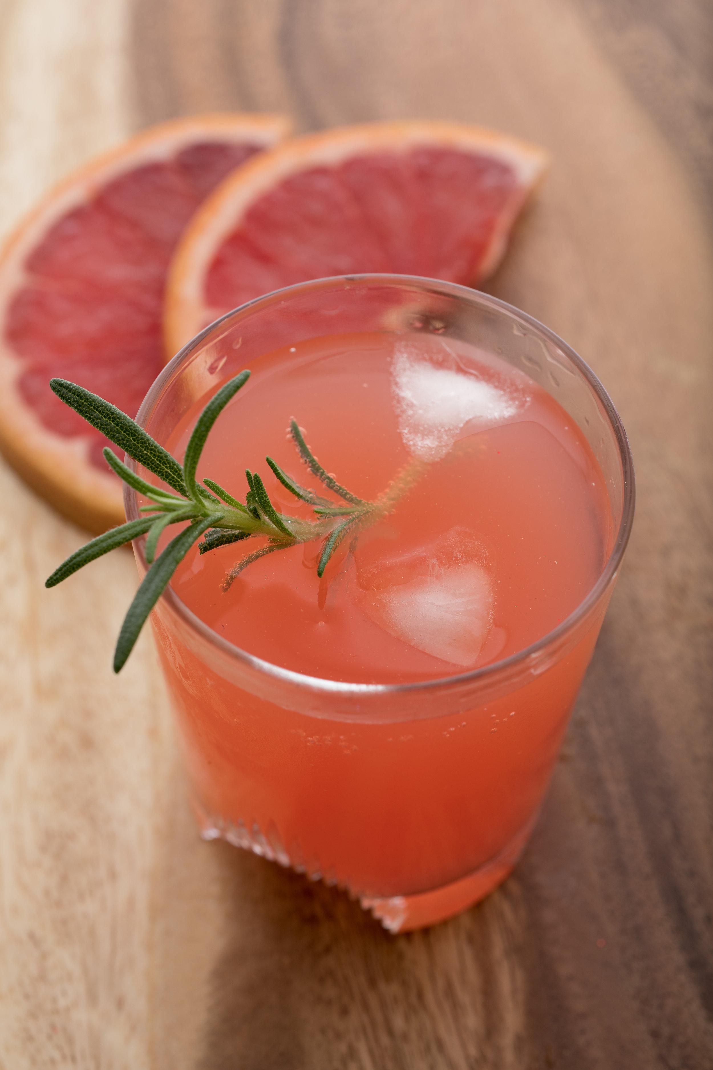 Grapefruit Fizz 4.jpg