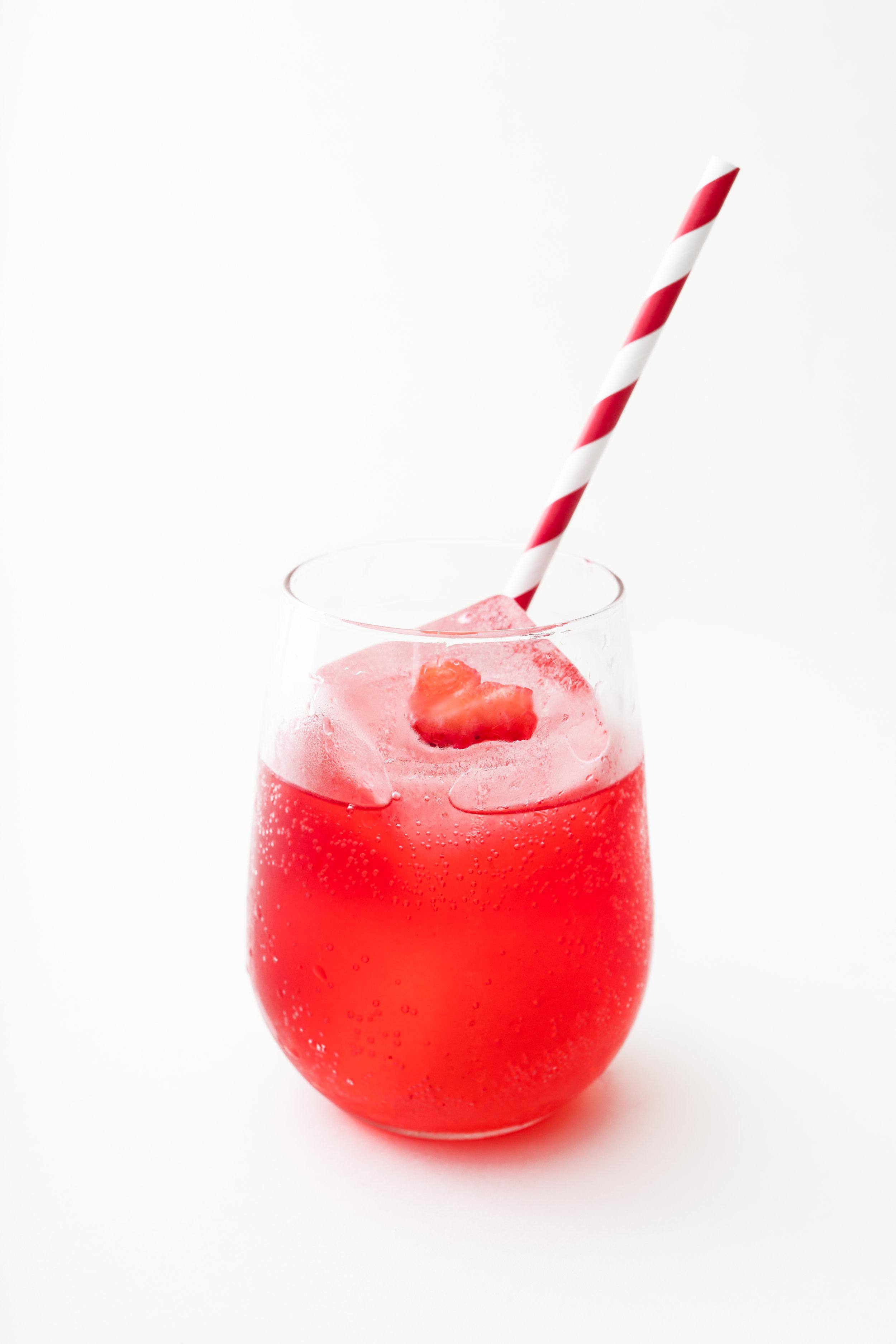 Grown Woman Strawberry Crush 2.jpg