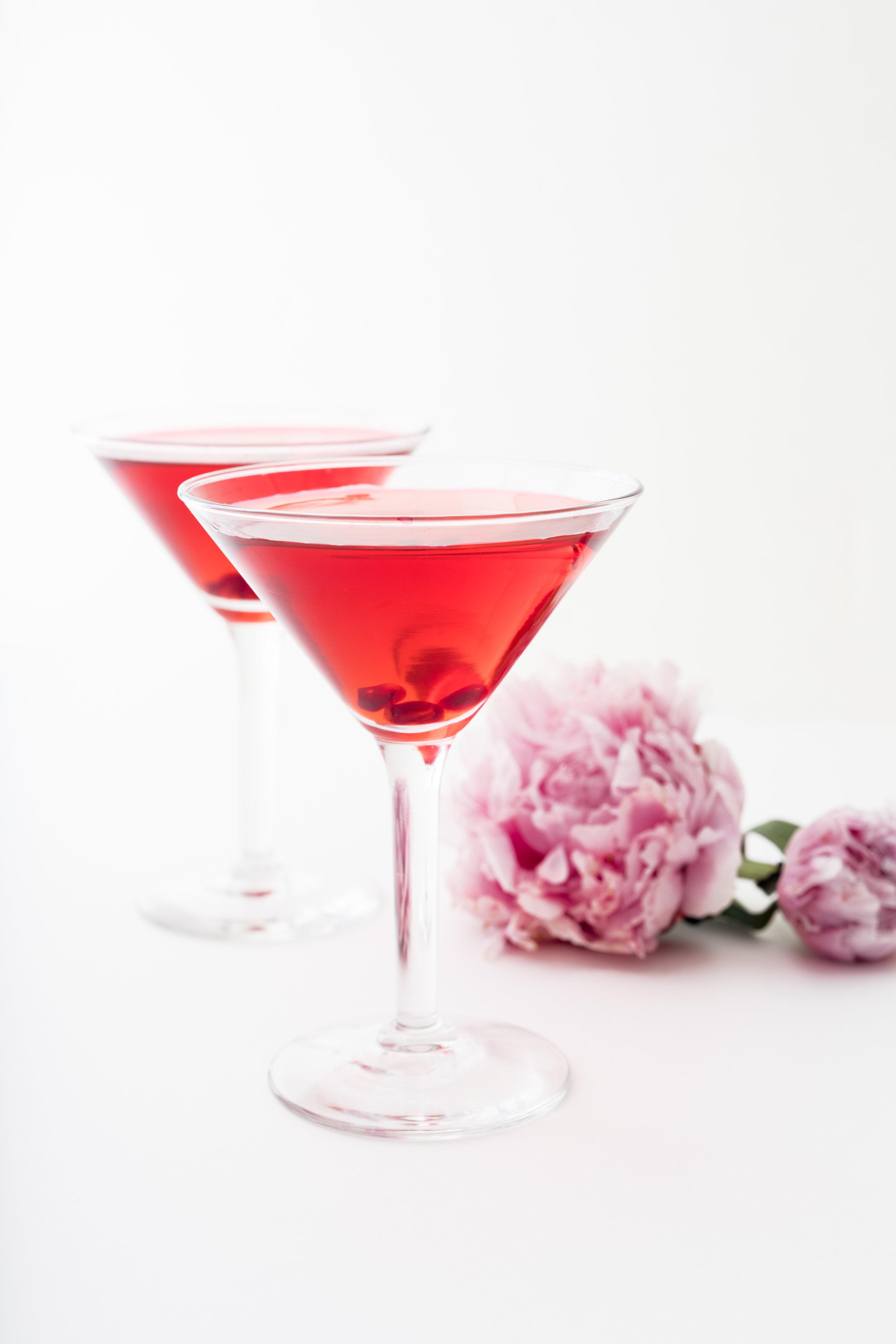 Ruby Red Martini 1.jpg