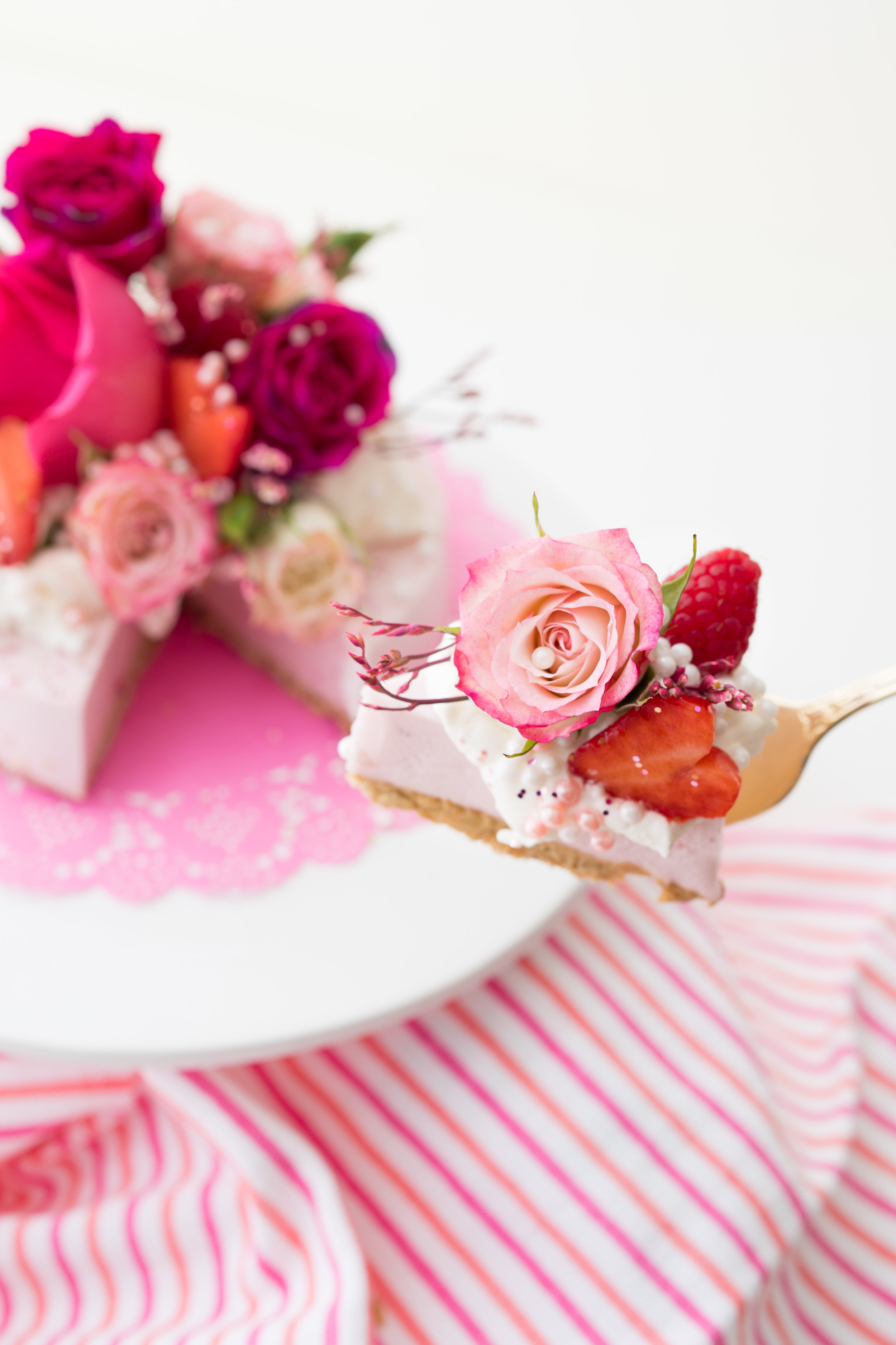 No Bake Strawberry Cheesecake 3.jpg