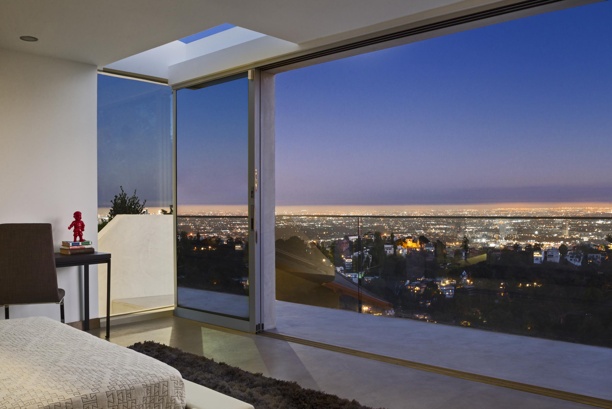 Stunning Views Gallery