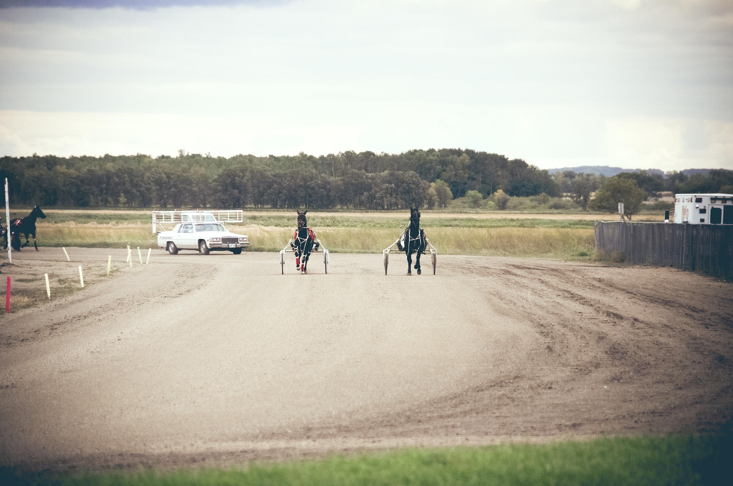 race_track-1.jpg