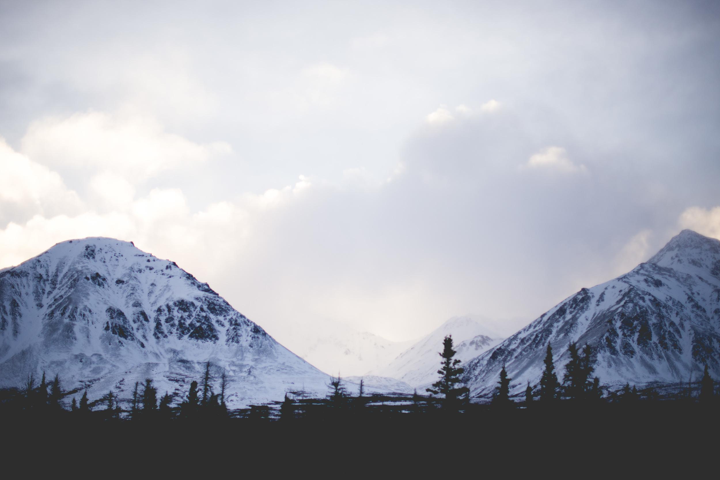 Alaska-24.jpg