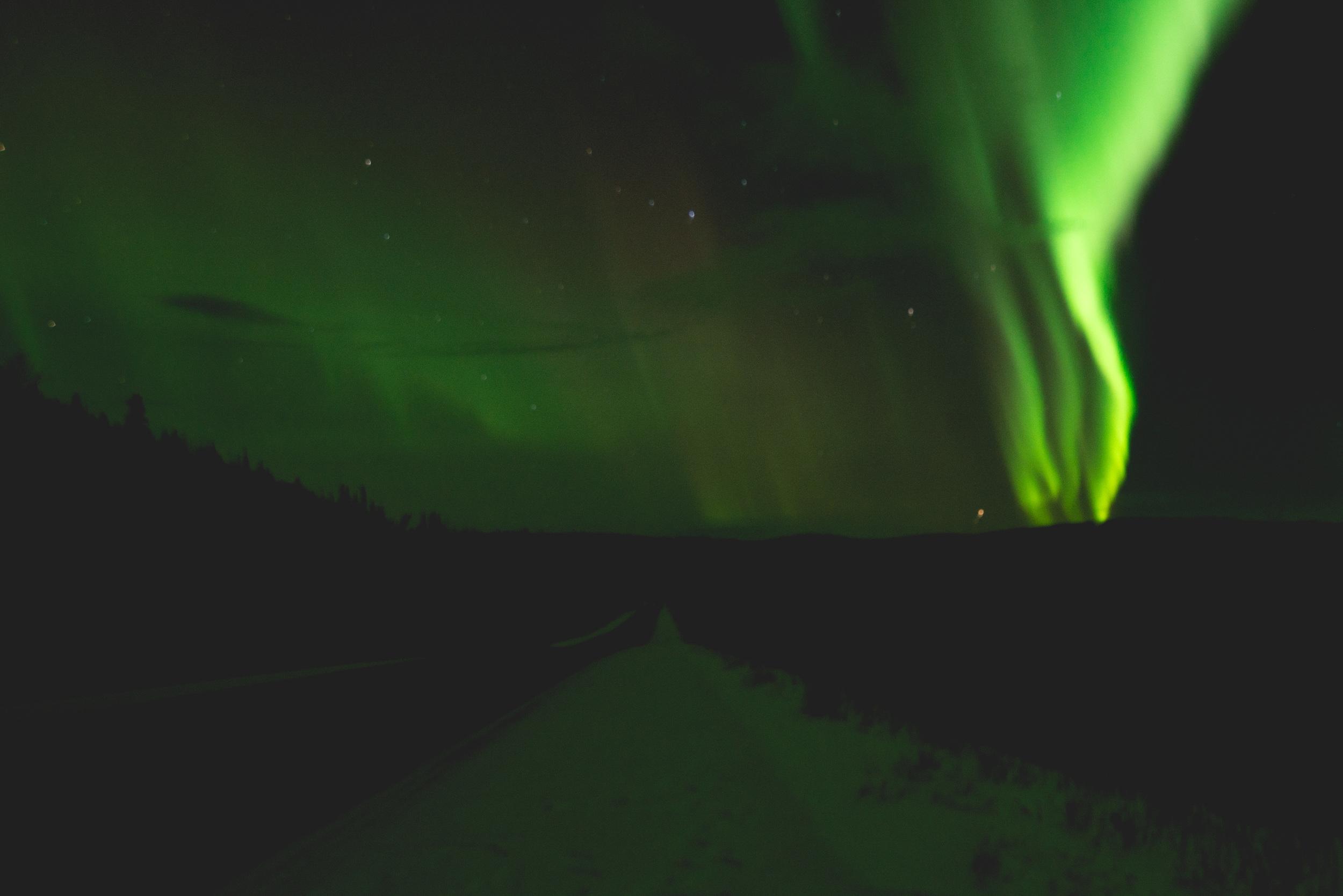 Alaska-28.jpg