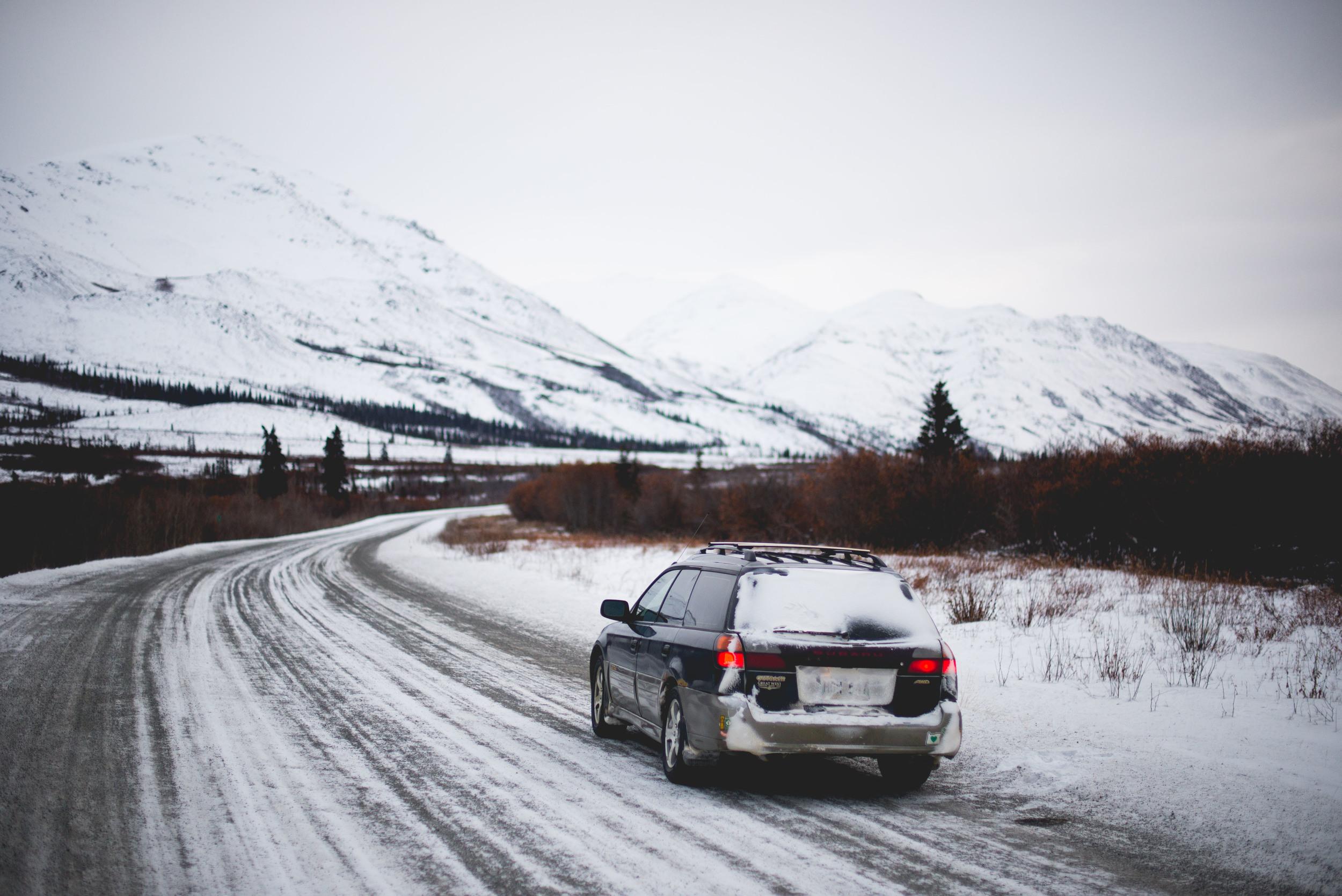 Alaska-49.jpg