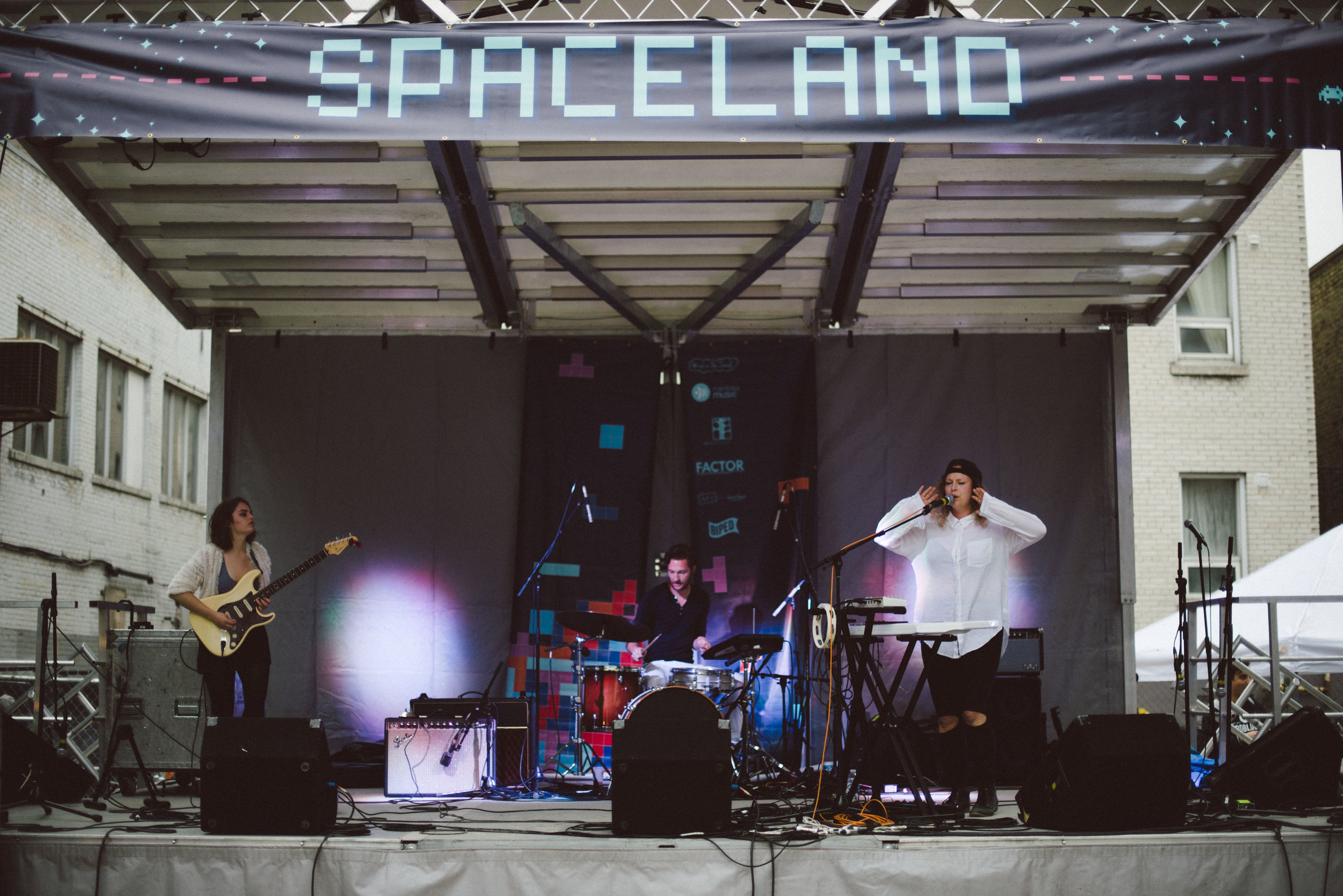 spaceland_2016_emilychristie-23.jpg