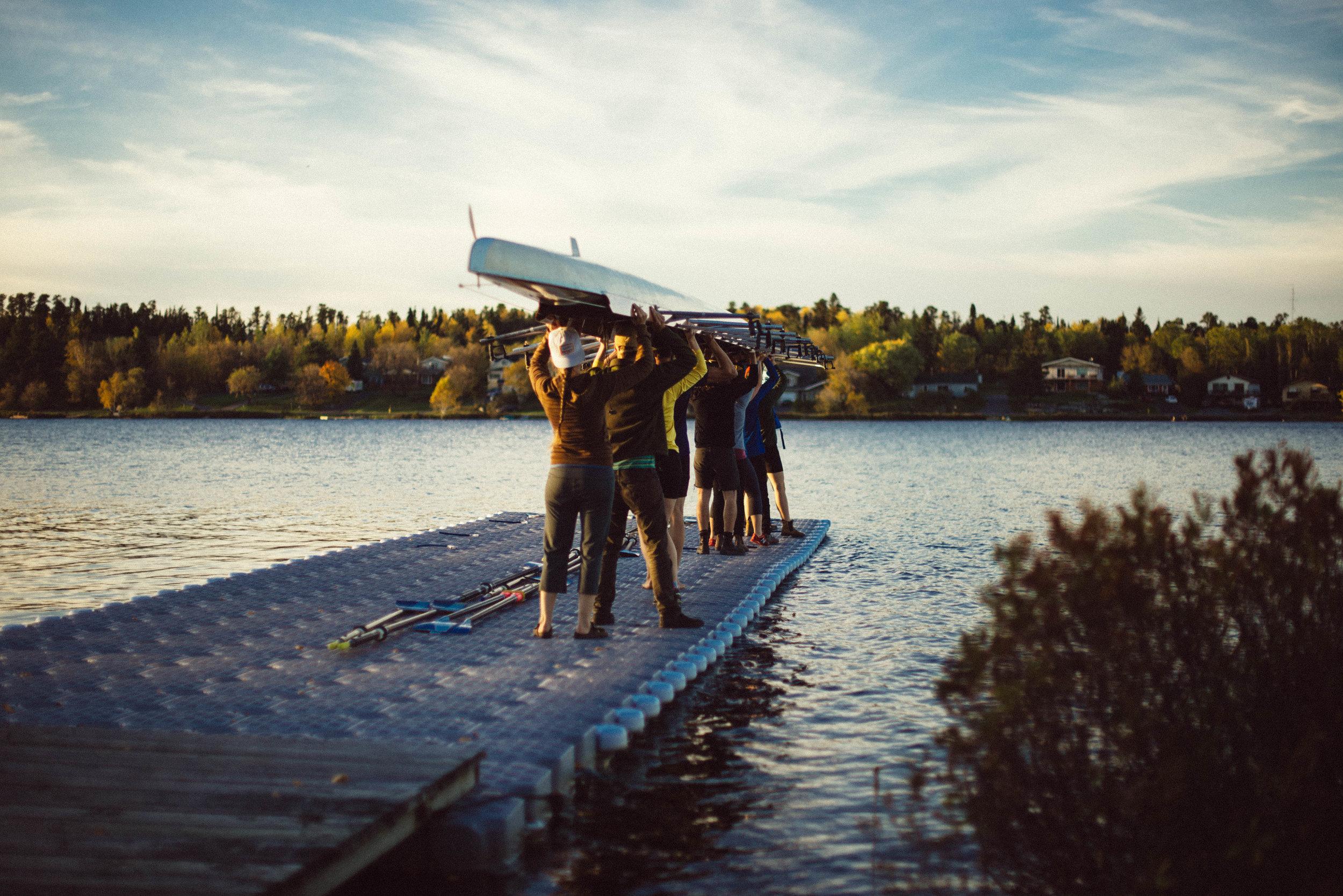 rowing-2.jpg