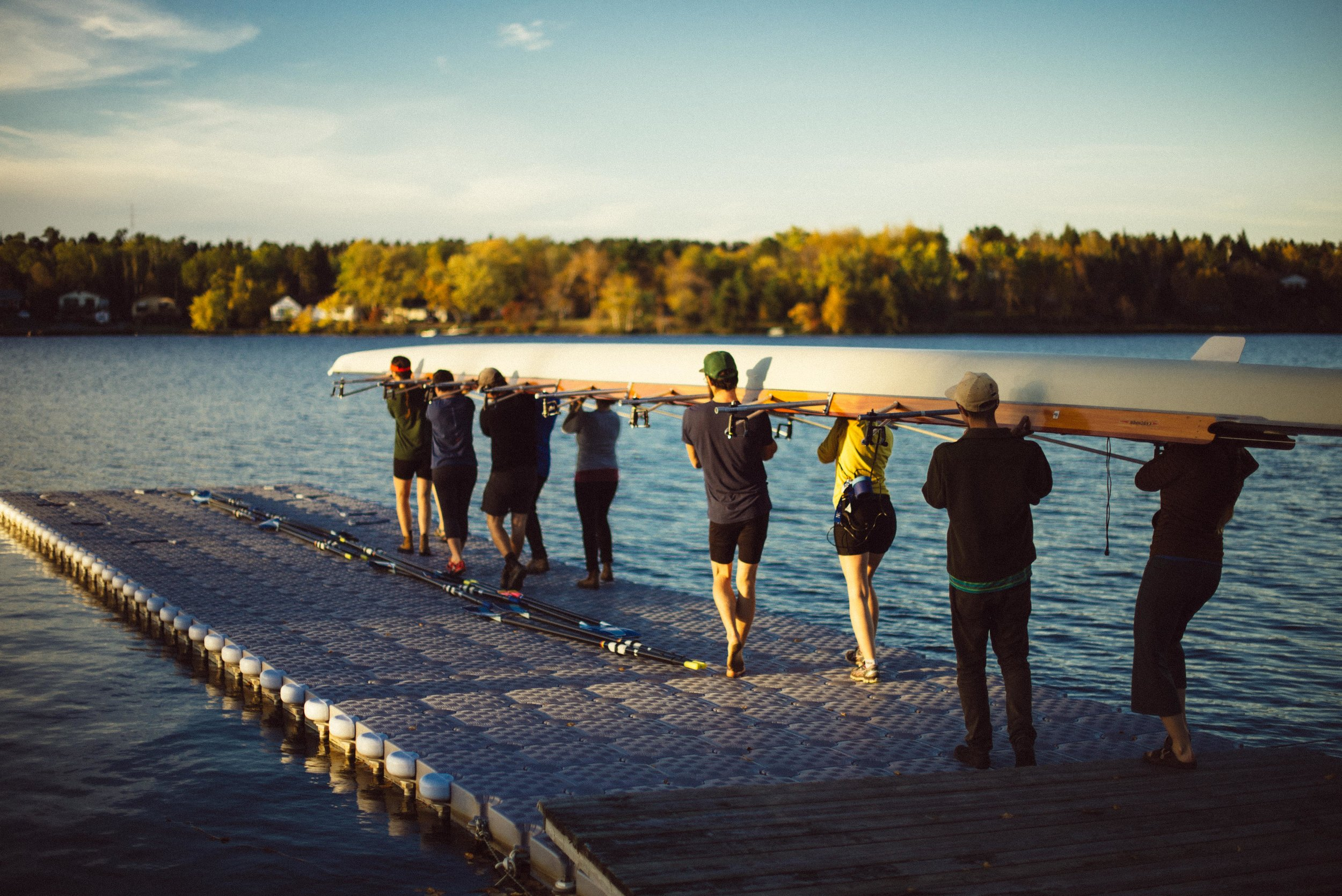 rowing-1.jpg