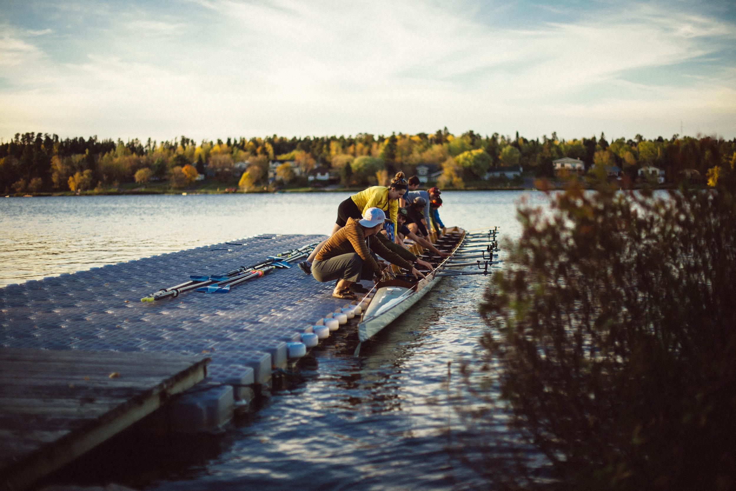 rowing-3.jpg