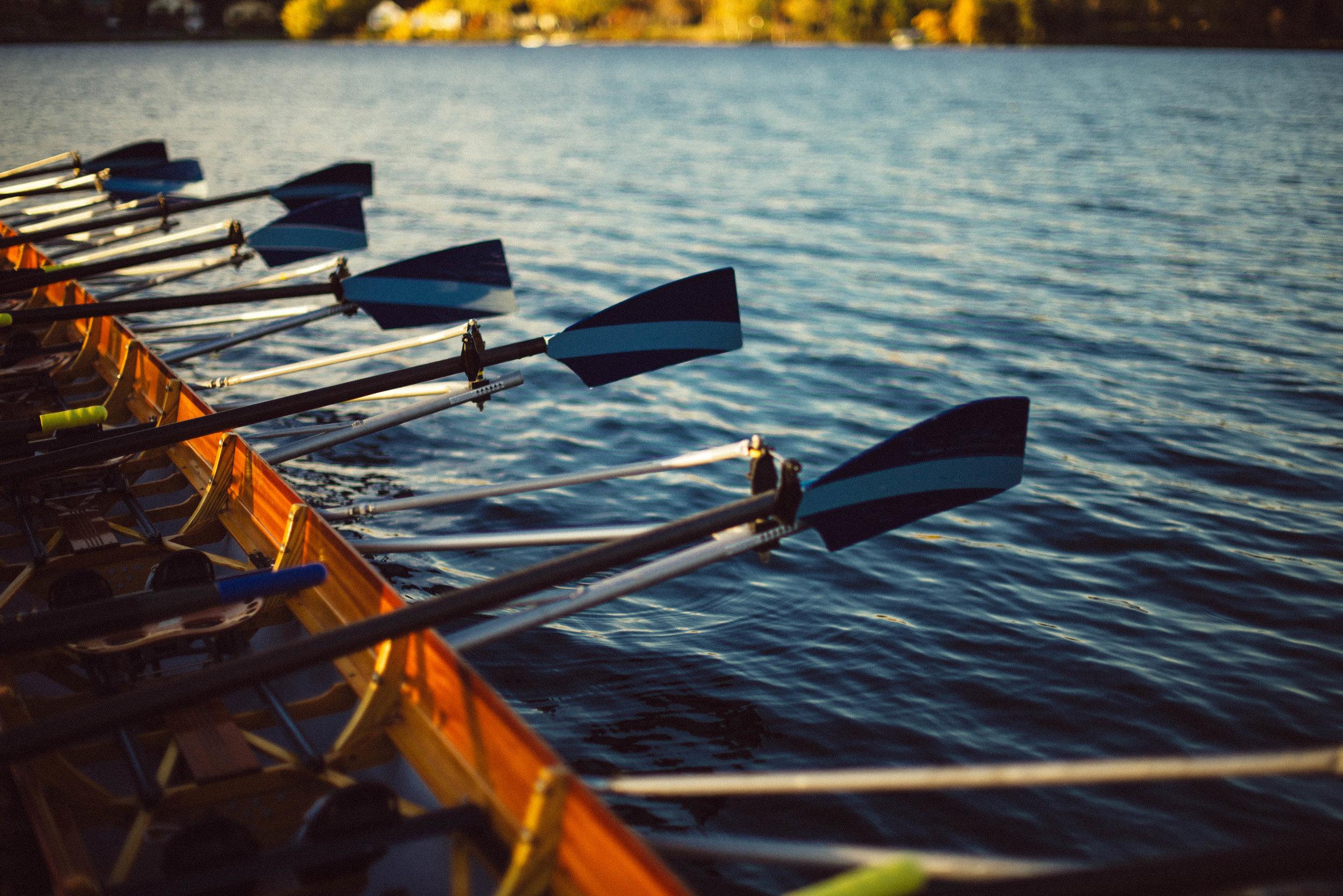 rowing-5.jpg