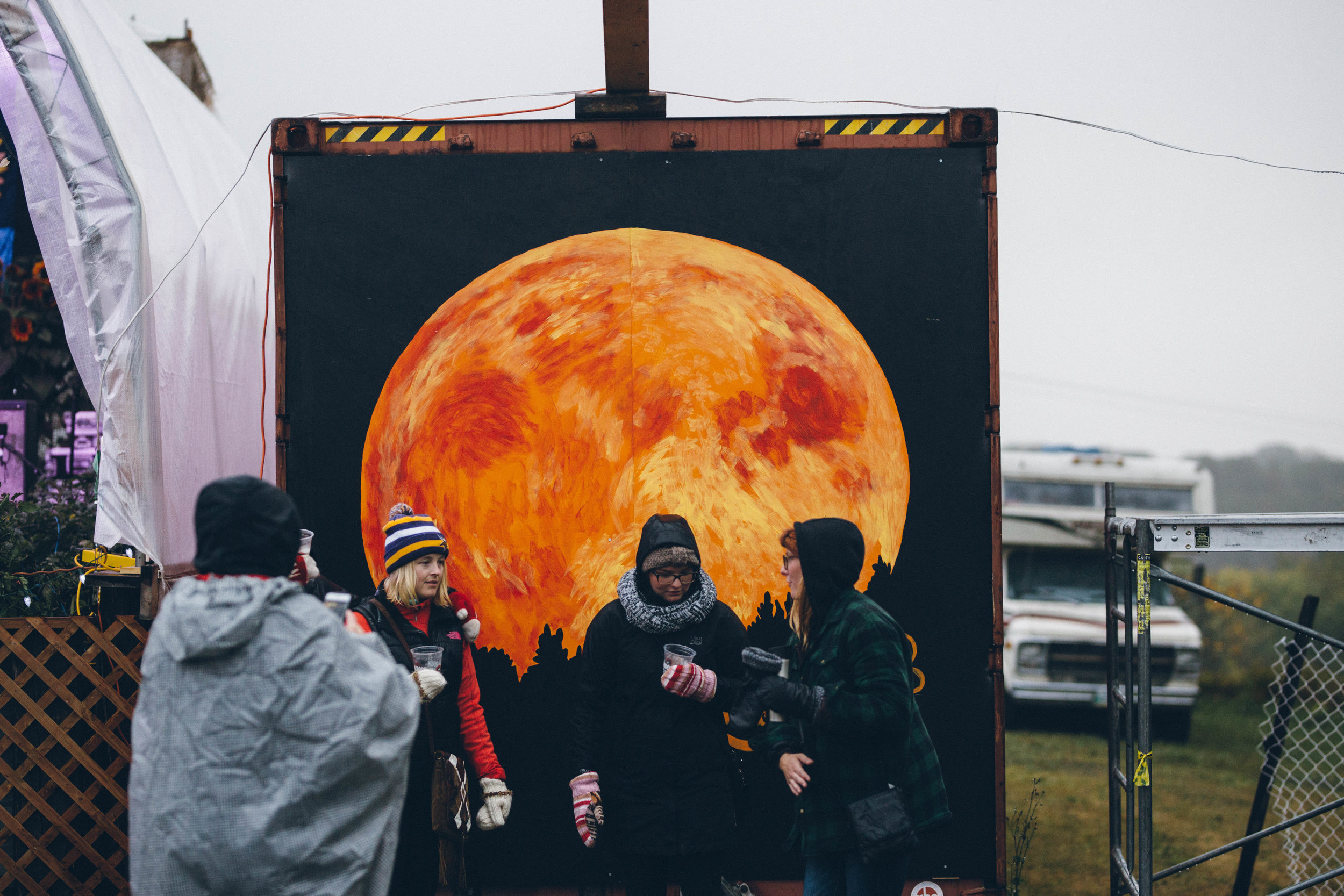 HarvestMoon_by_JordanJanisse (156 of 181).jpg