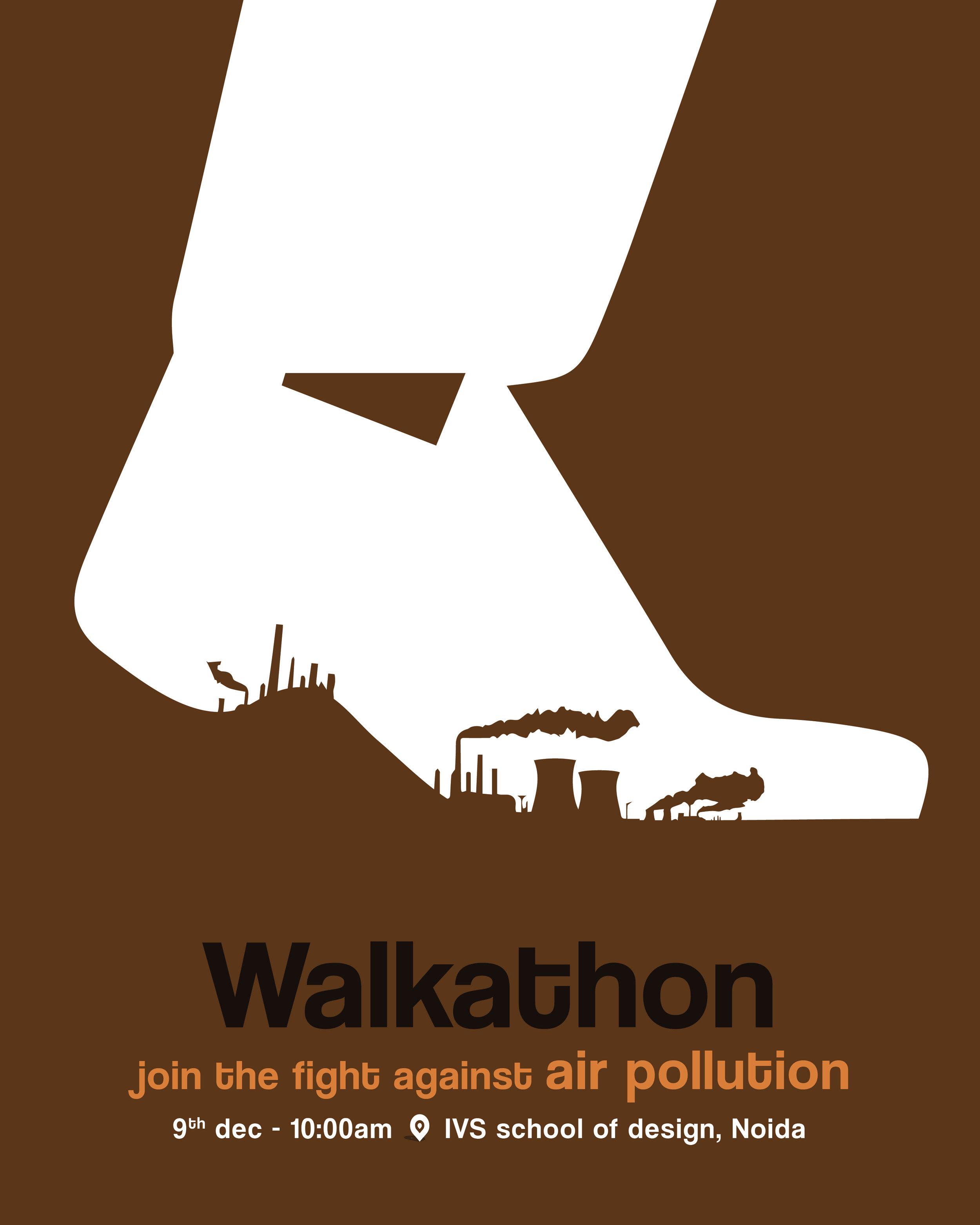 Walkathon-01.jpg