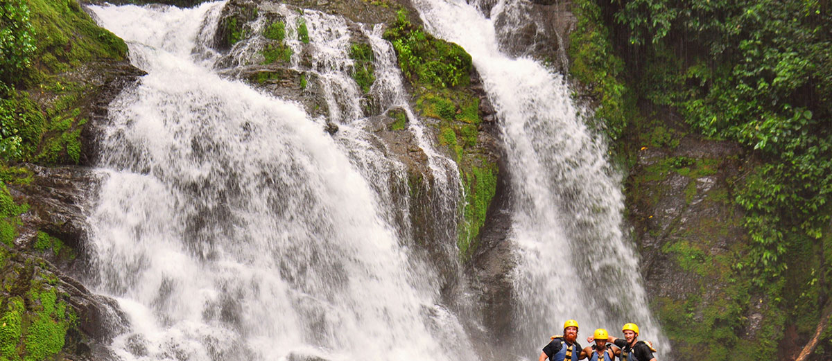 rafting-waterfall-activities-manoas-luxury-camping-glamping.JPG