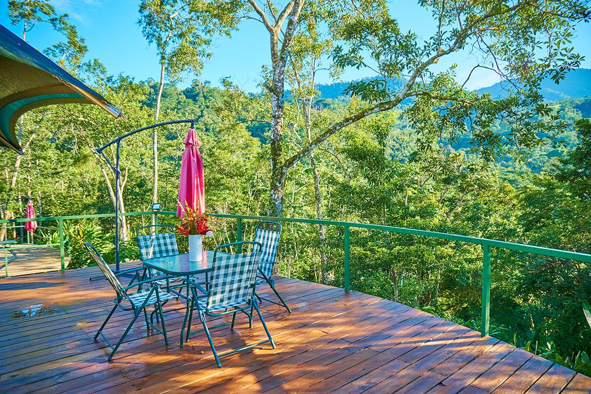 manoas-luxury-camping-glamping-carpas-deck.jpg