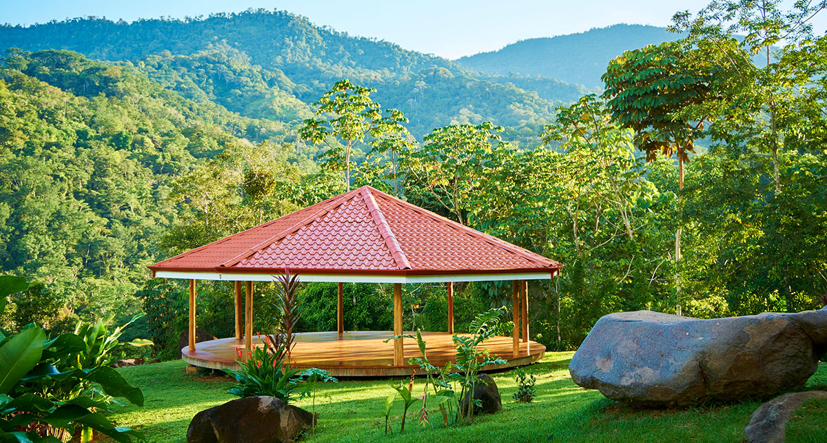 yoga-retreats-luxury-camping-manoas-costa-rica.jpg