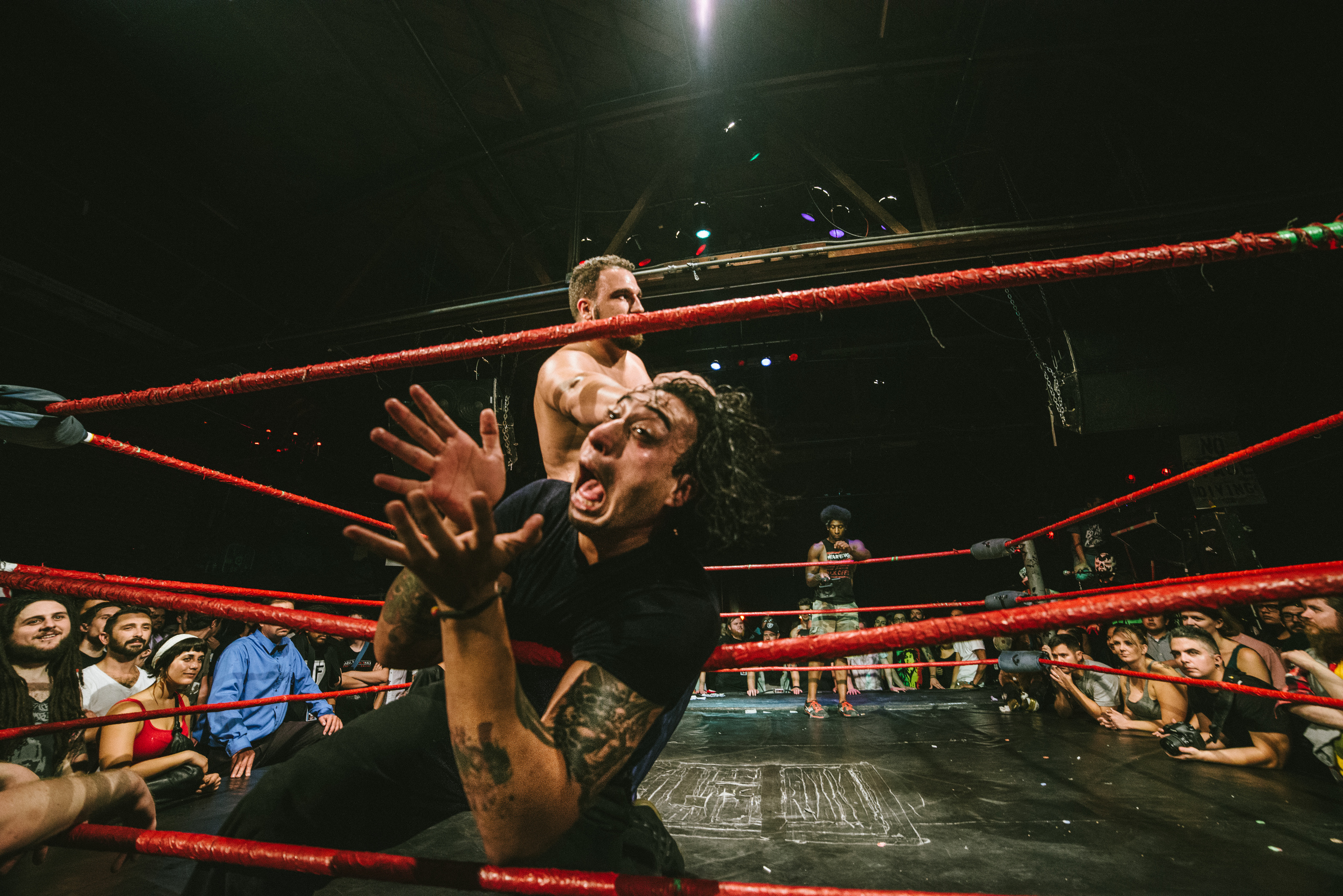 Hoodslam Website Publish-13.jpg