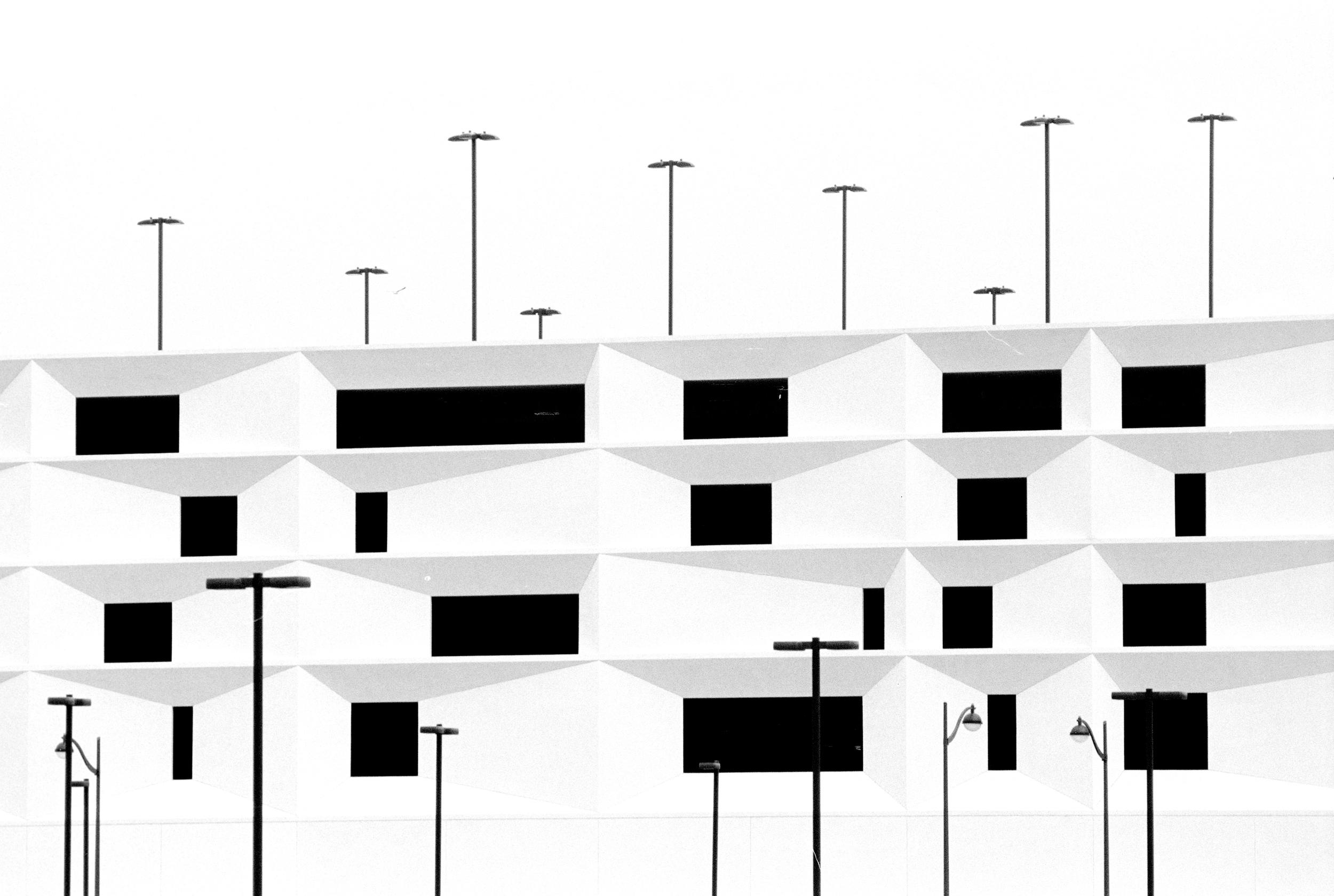 Mondrian Steez Publish-5.jpg