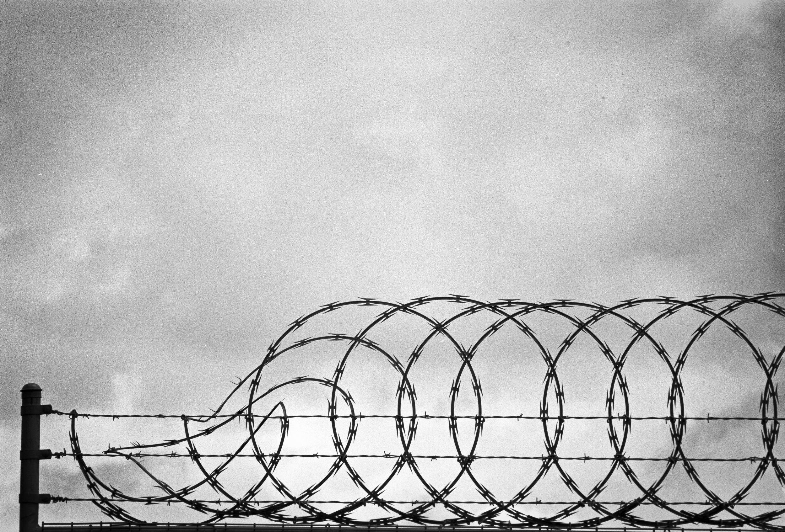 Mondrian Steez Publish-4.jpg