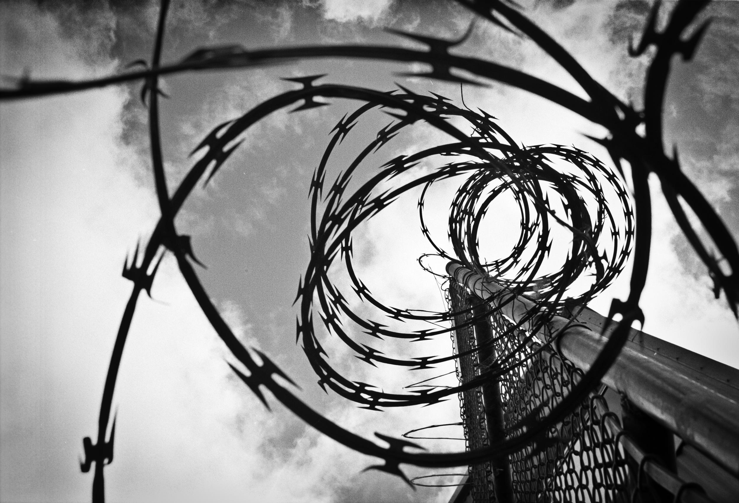 Mondrian Steez Publish-8.jpg