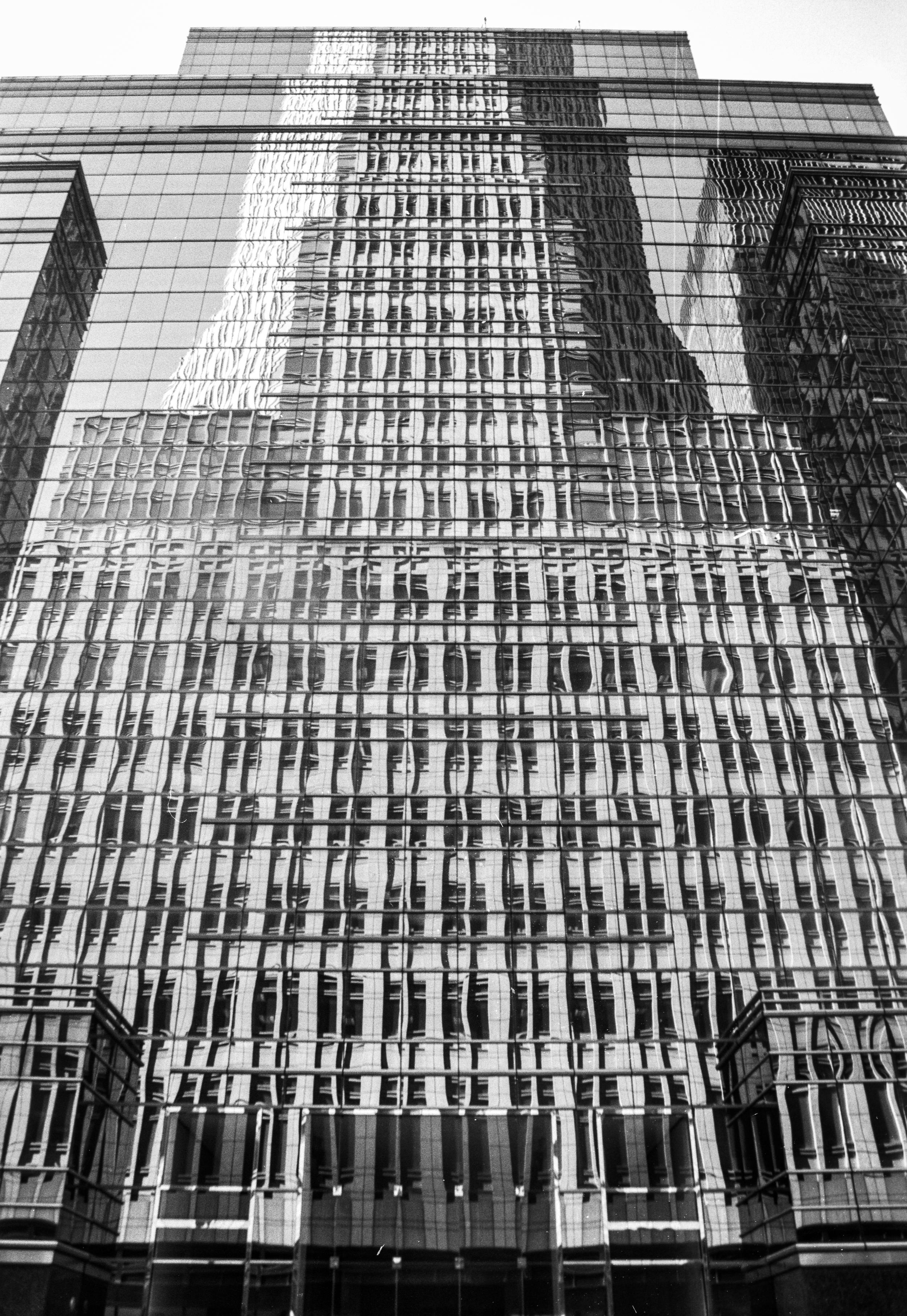 Mondrian Steez Publish-9.jpg