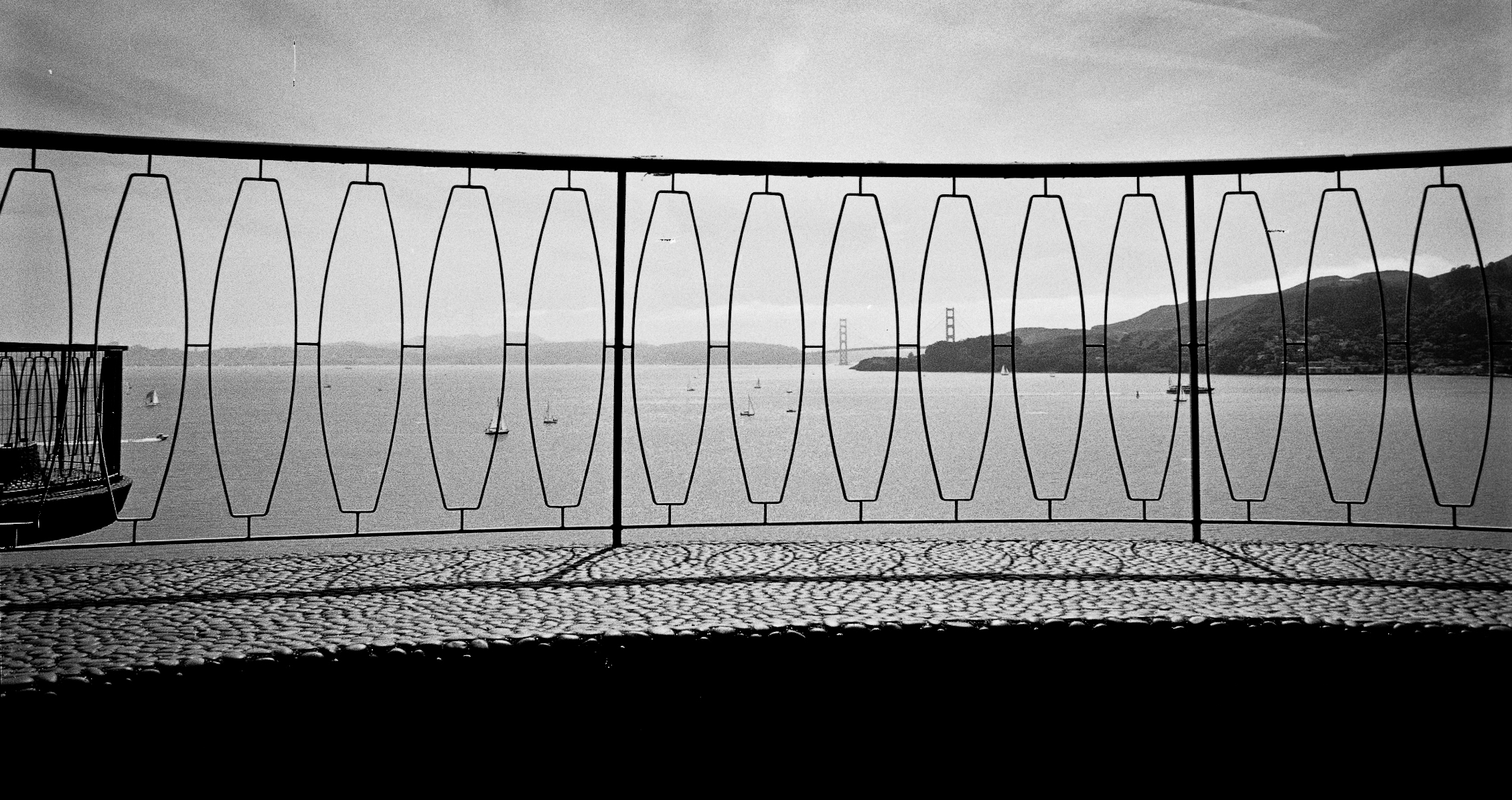 Mondrian Steez Publish-3.jpg