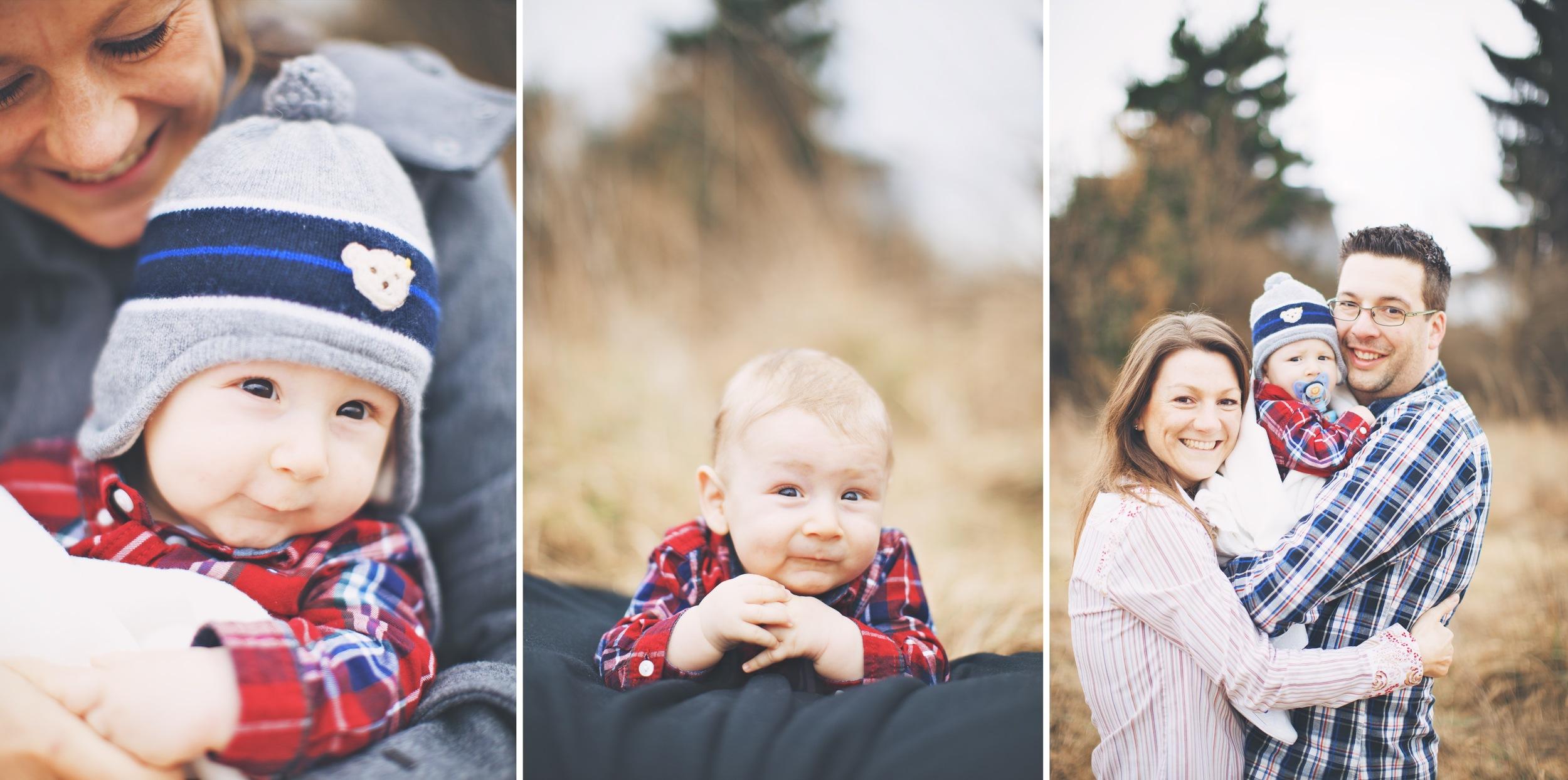 Familienfotos Landshut Fotograf