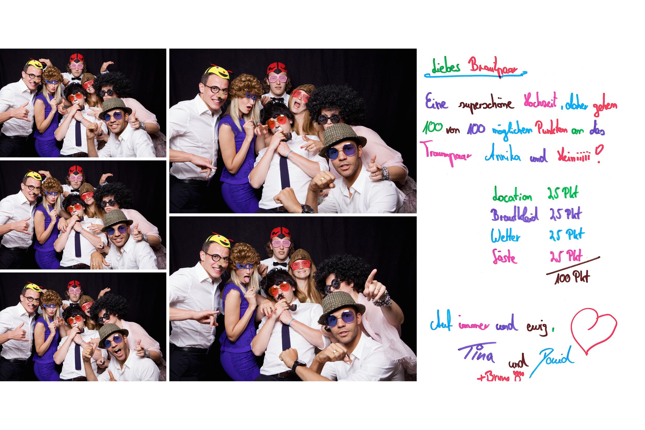 Gästealbum_15.jpg