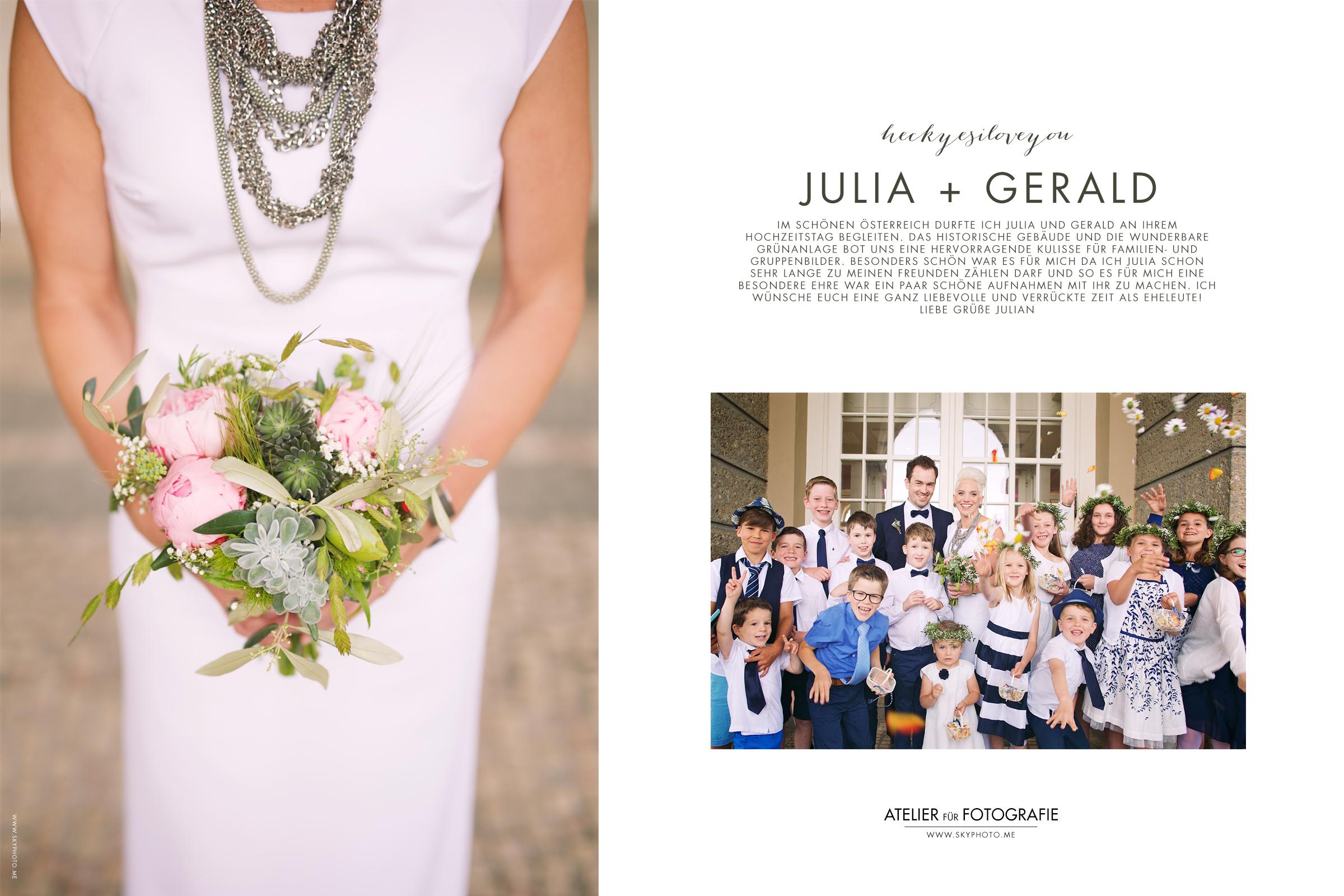 Hochzeitsfotografie Salzburg Casino