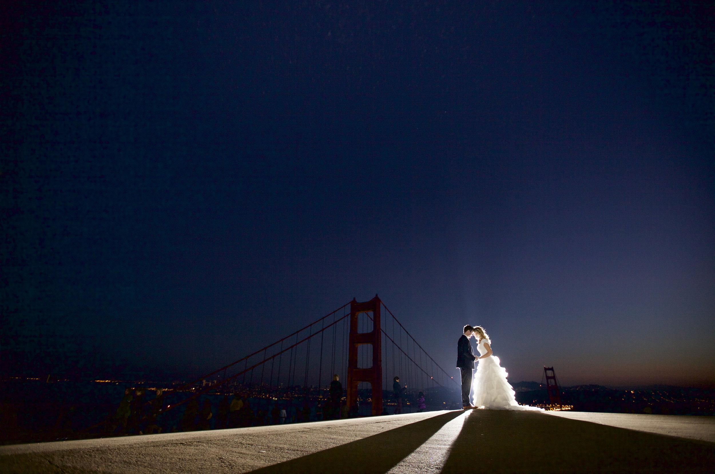 Ihr Nebenjob als   Hochzeitsfotograf/in   Schreiben Sie uns noch heute!