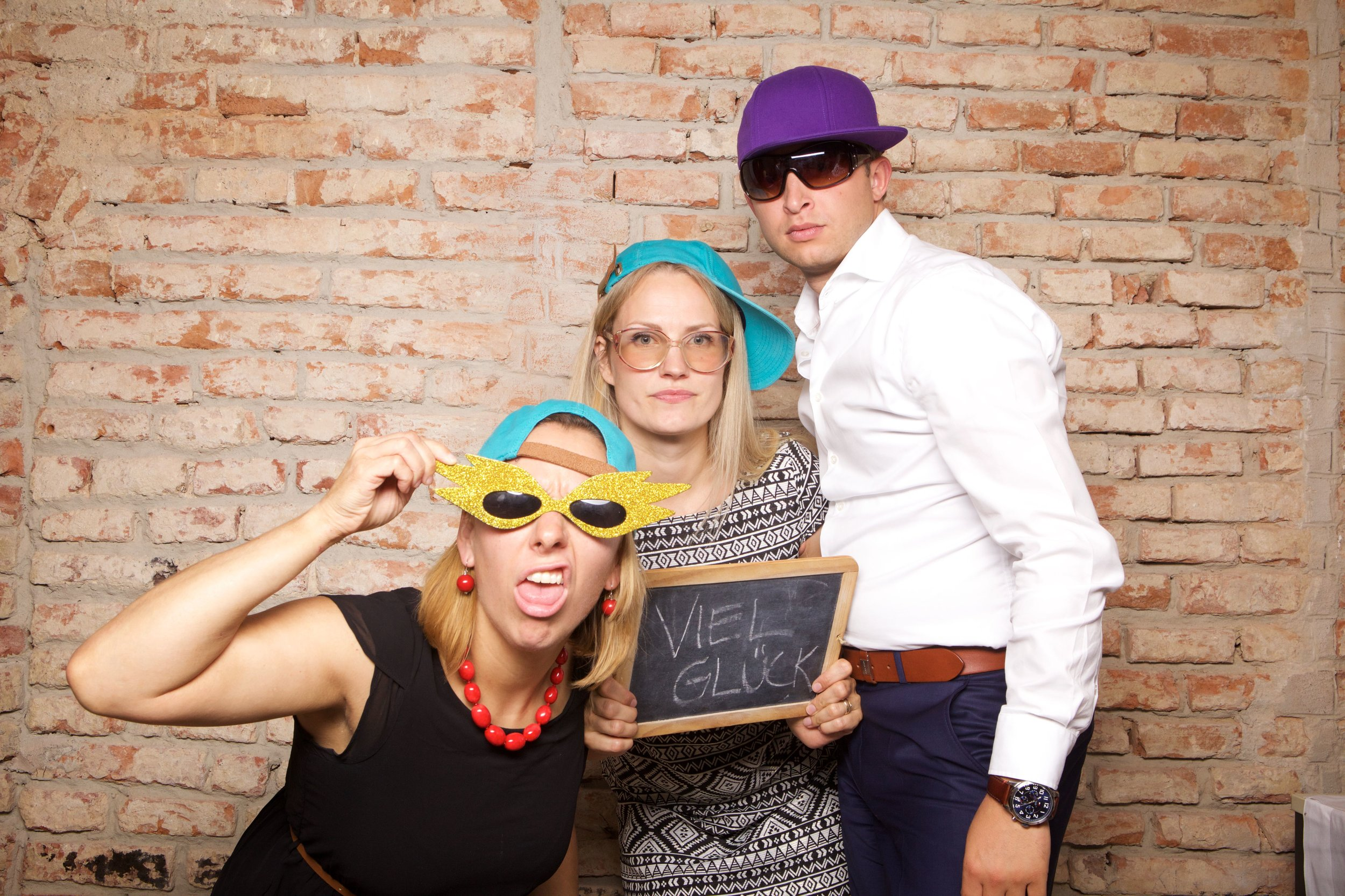 105 Melissa & David Fotoecke.jpg