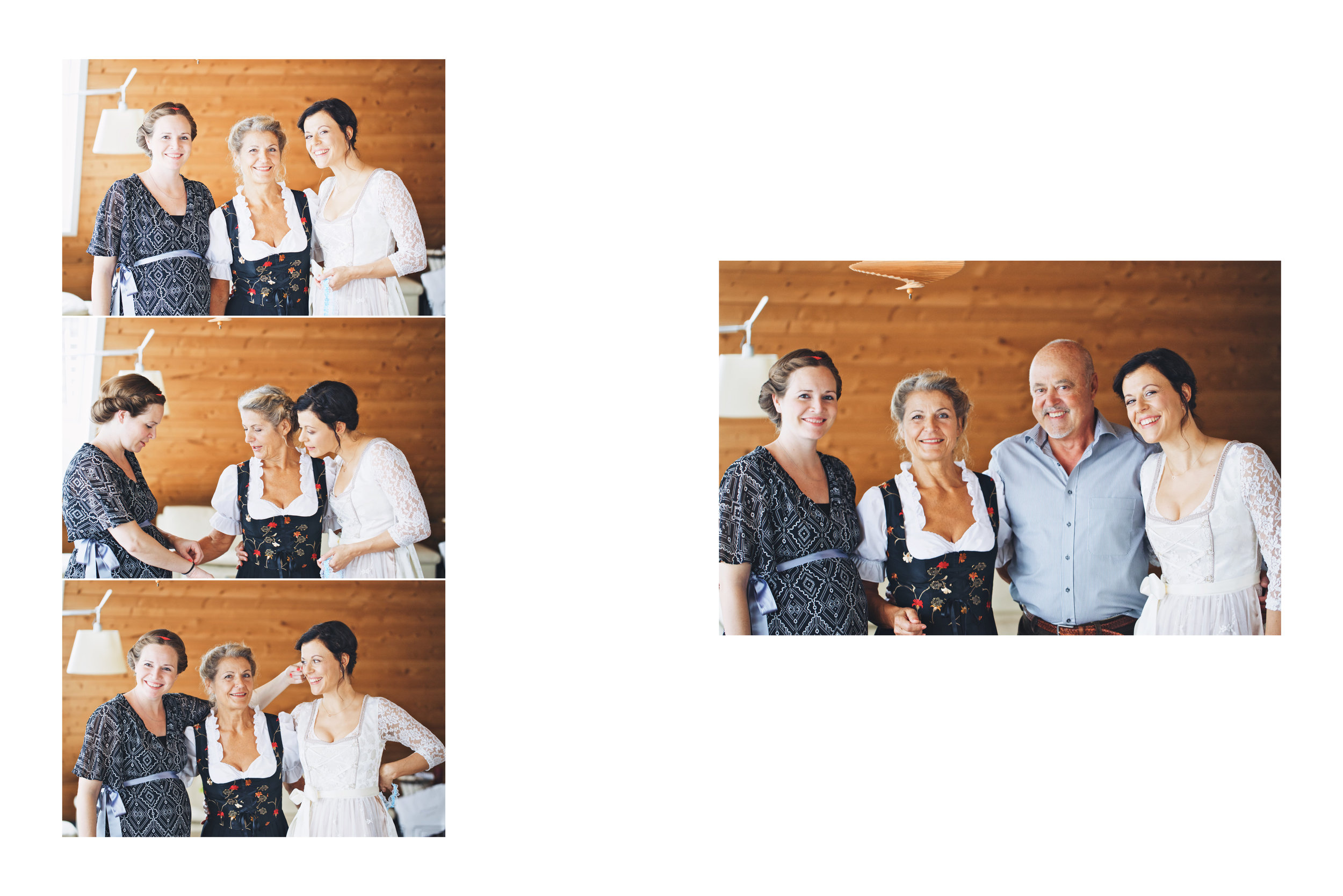 Katrin&_Michael_04.jpg