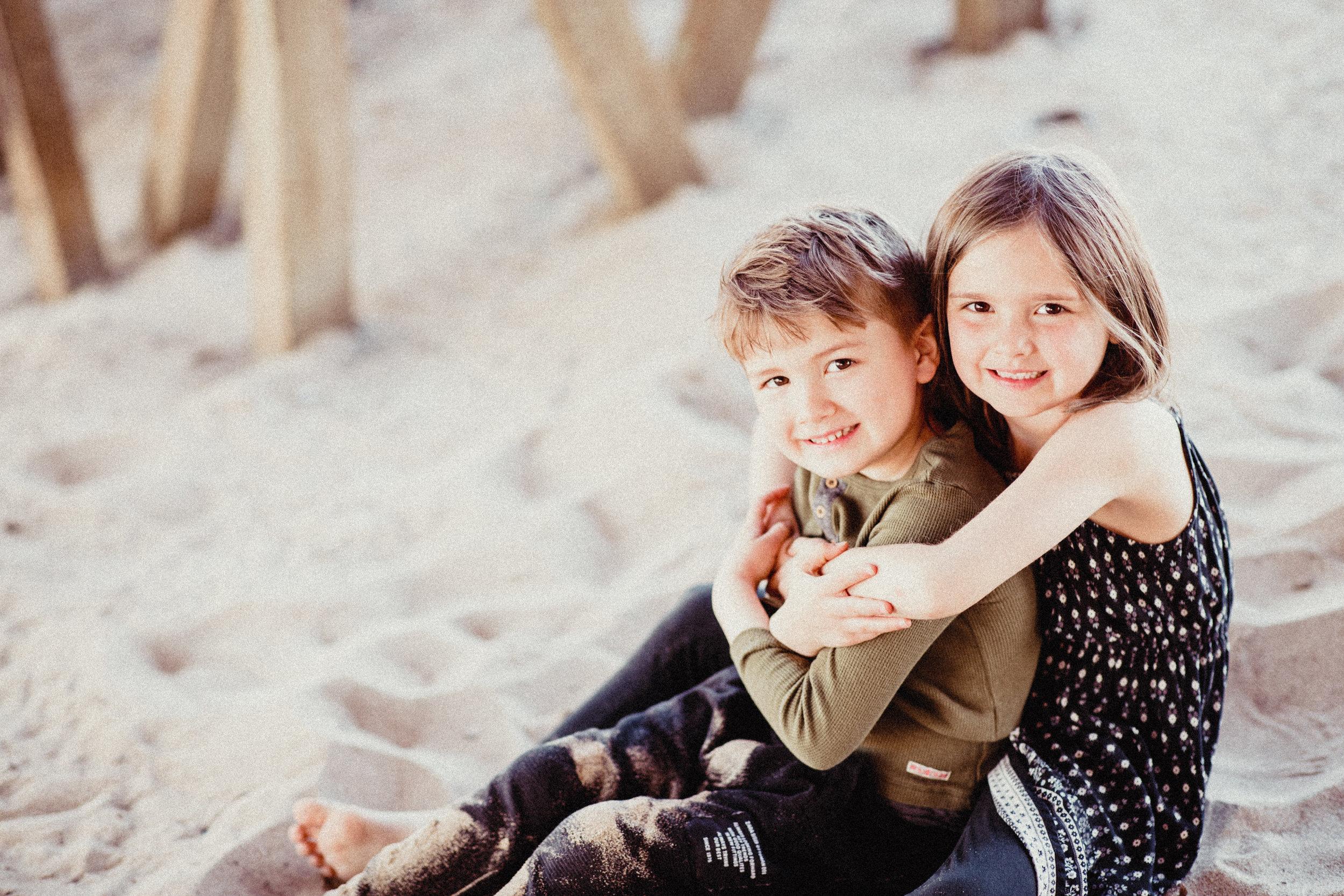 la manhatten beach photo shooting family portraits04.jpeg