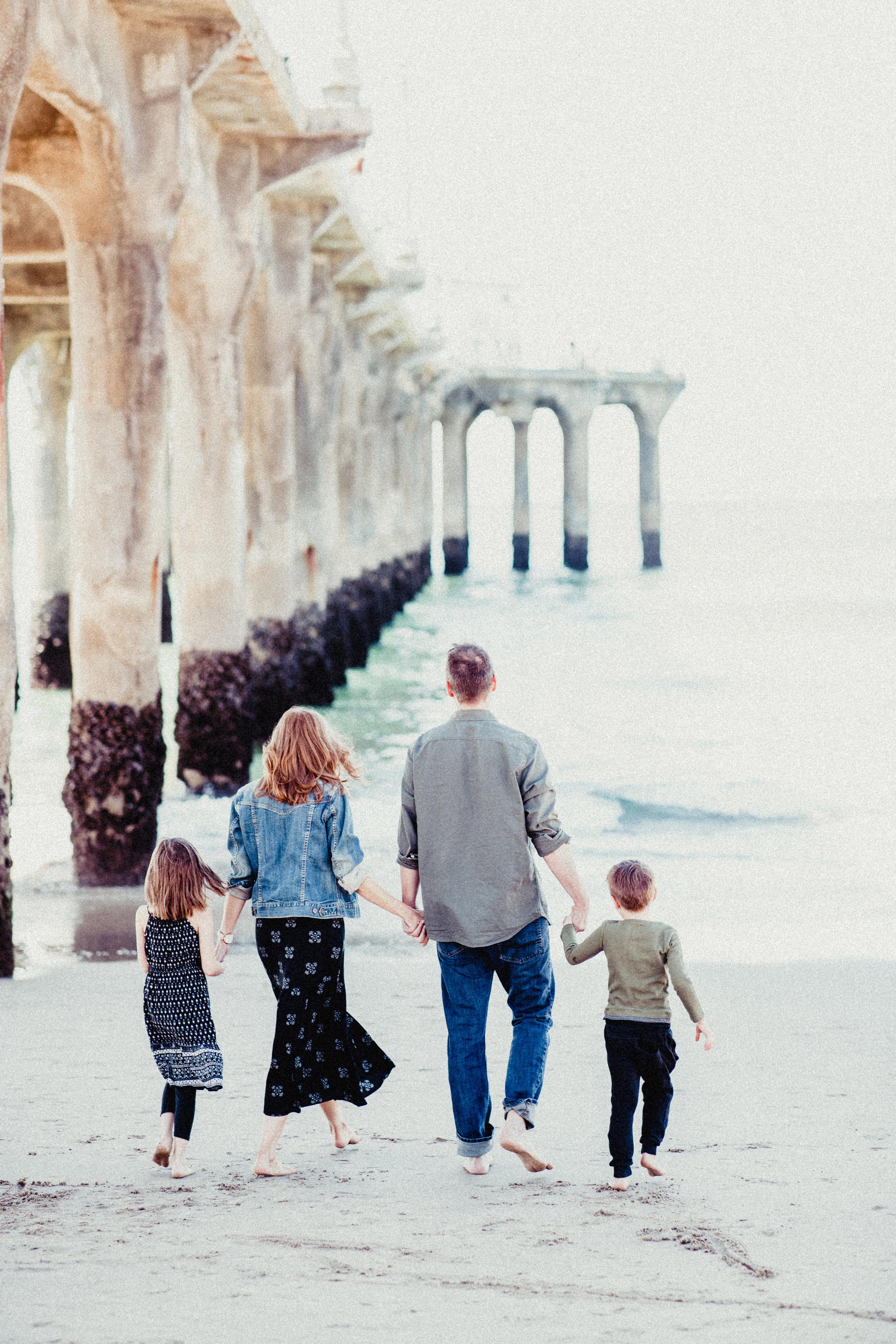 la manhatten beach photo shooting family portraits12.jpeg