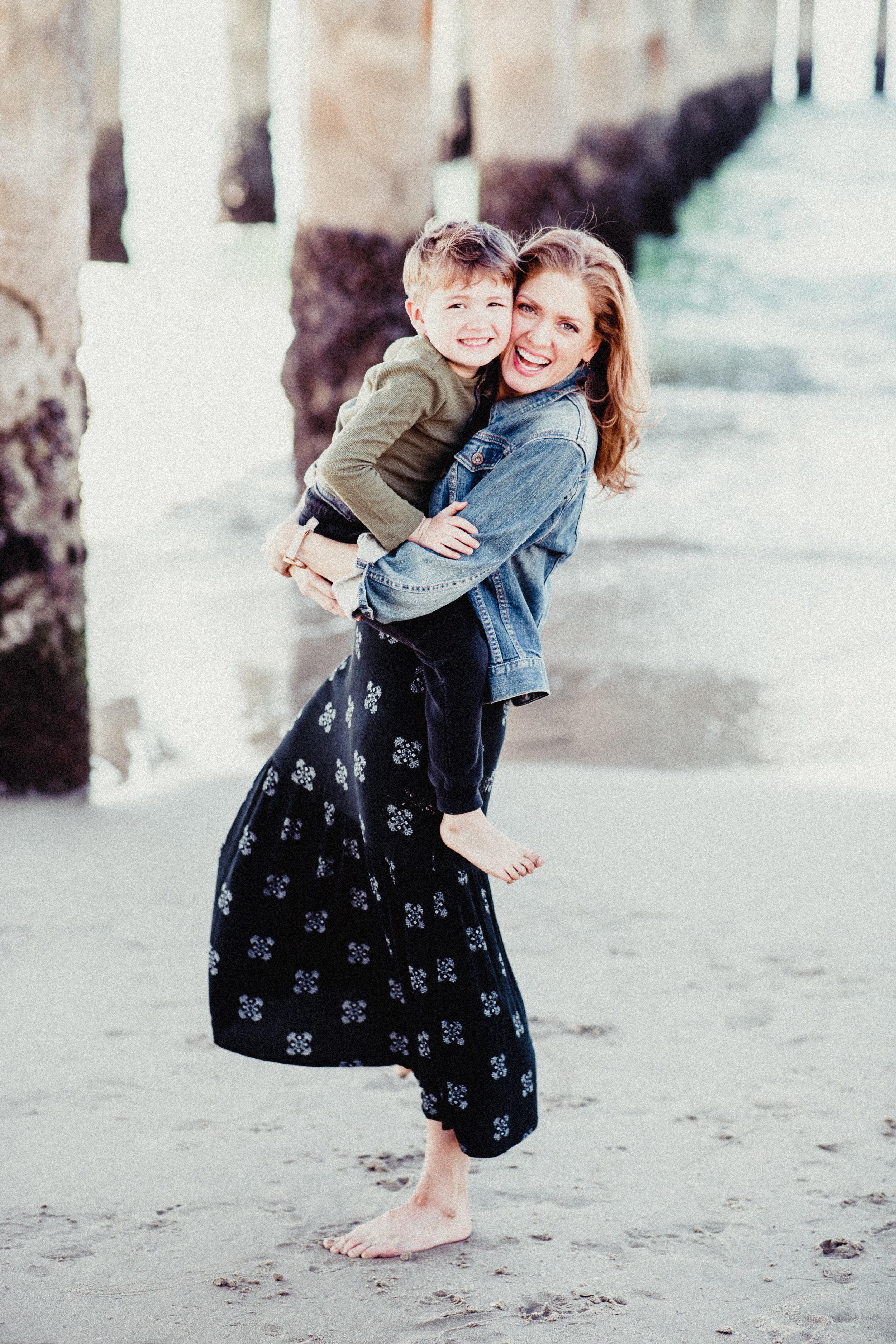 la manhatten beach photo shooting family portraits16.jpeg