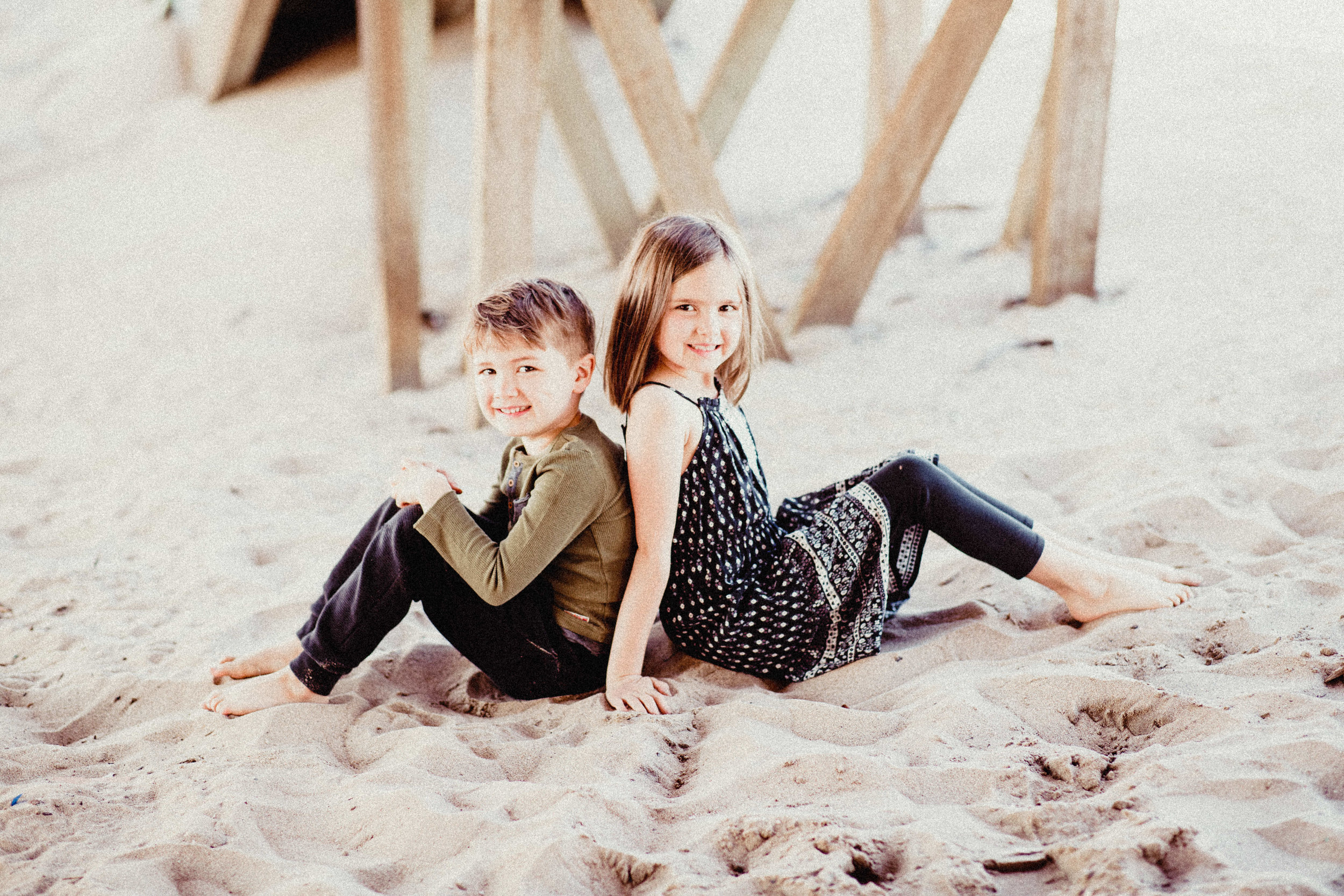 la manhatten beach photo shooting family portraits03.jpg