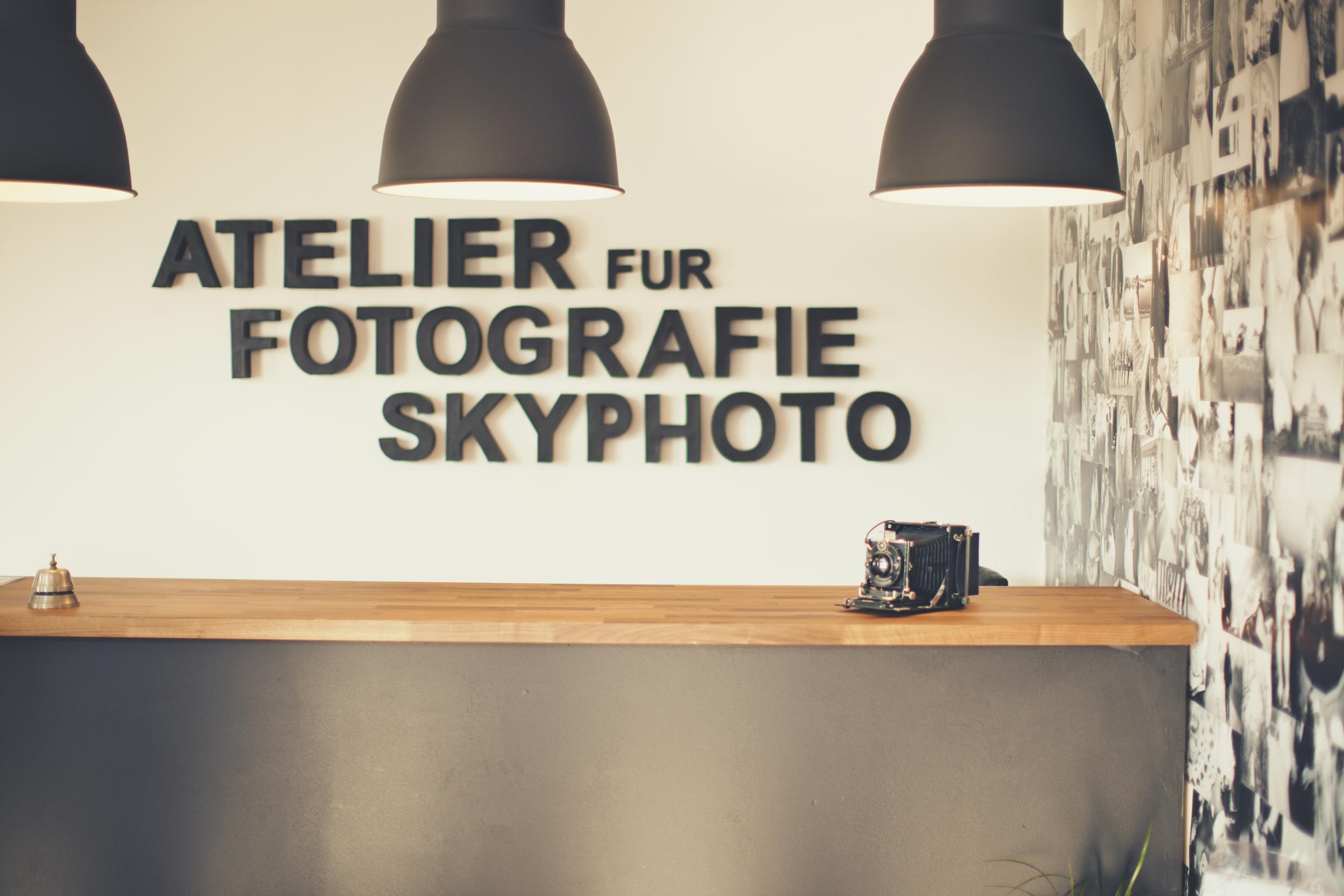 0005+Fotograf+Landshut.jpg