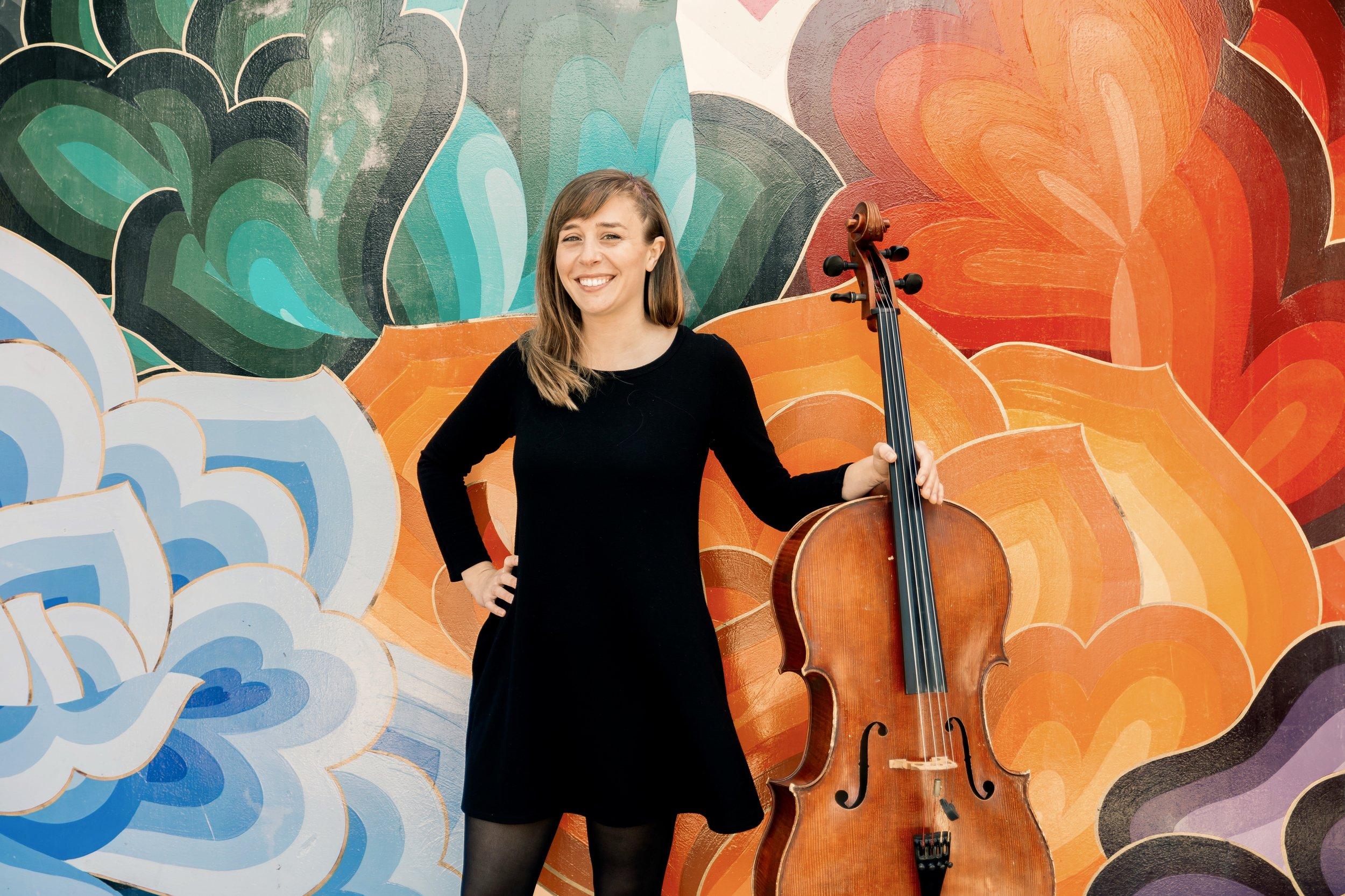Natalie headshot valencia wall 2.jpg