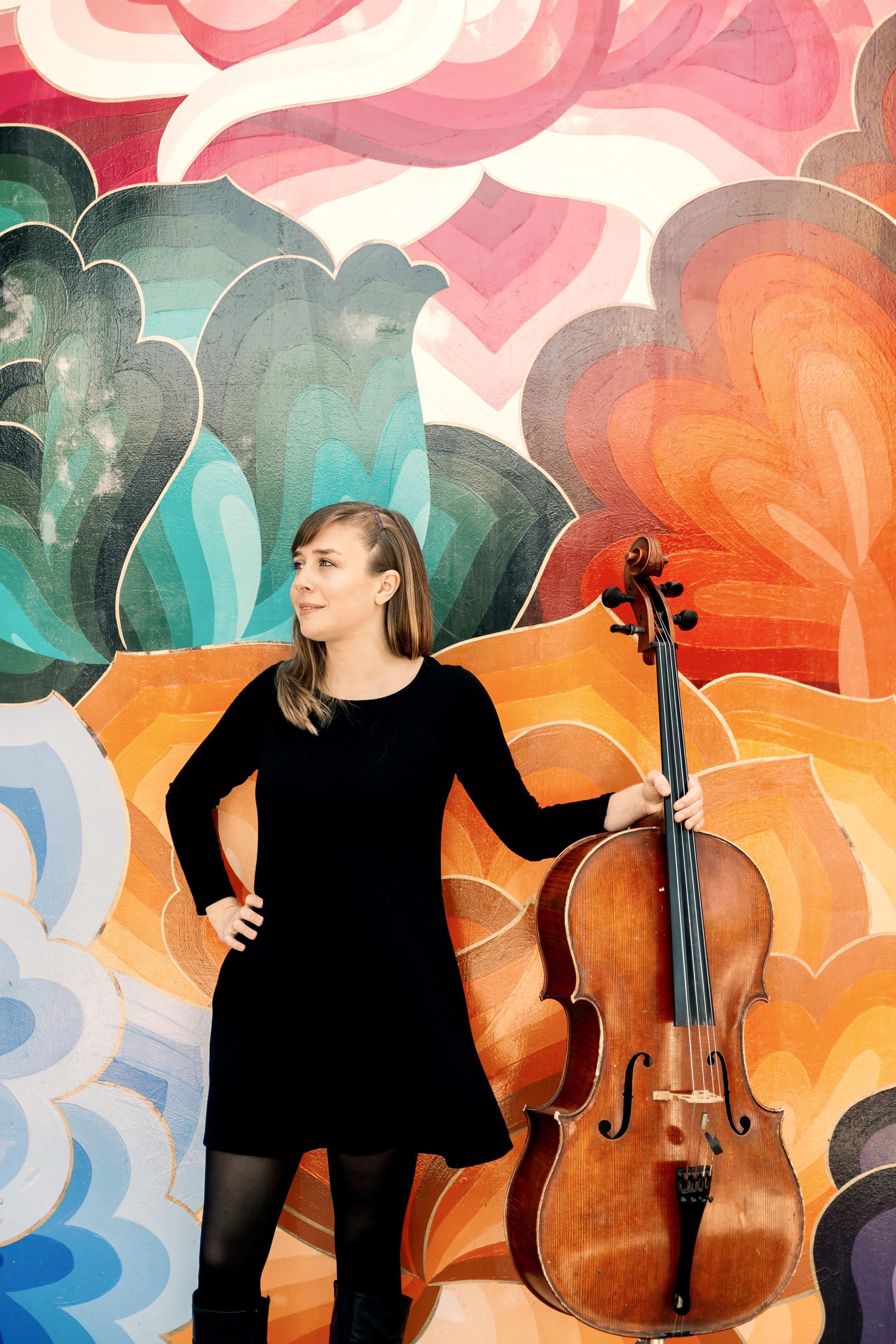 Natalie headshot valencia wall 1.jpg