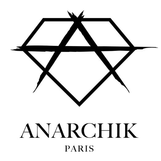 Anarchik.JPG