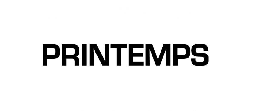 Printemps.png