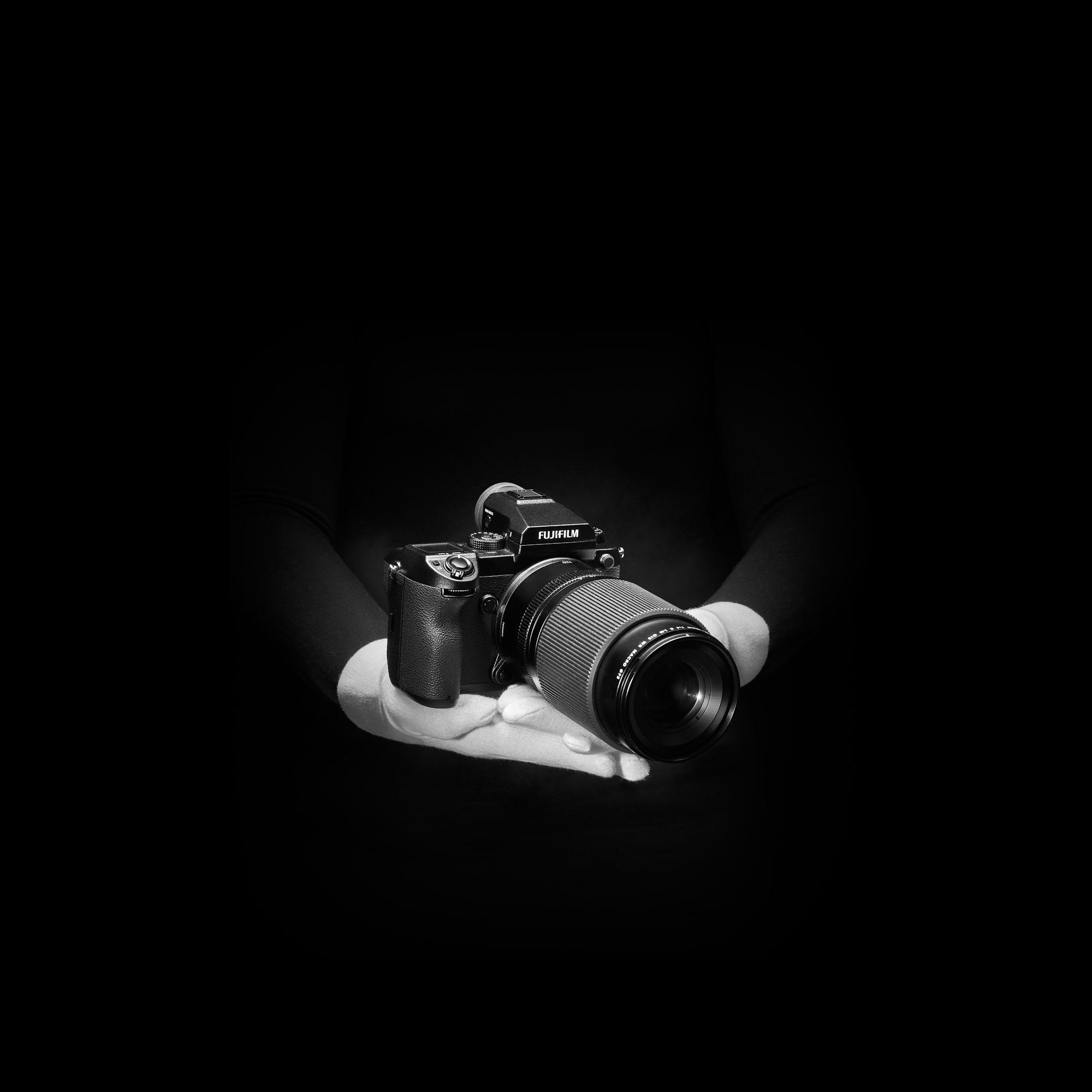 Fujifilm / Campagne Nationale -