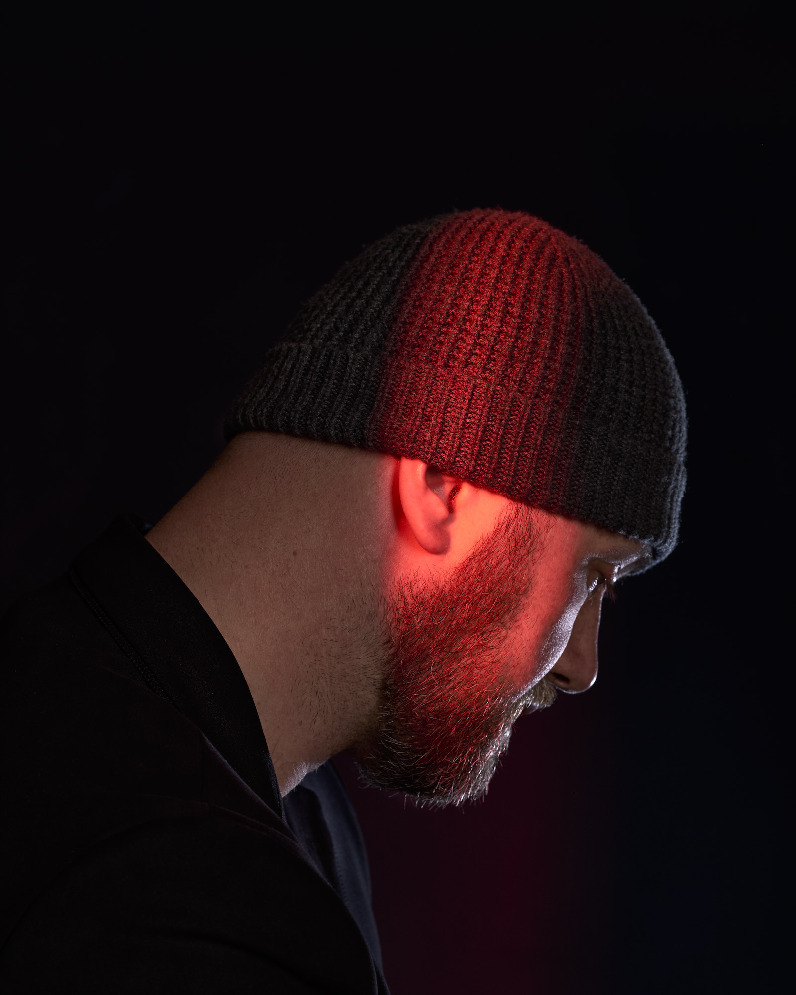 Julien Apruzzese Studio