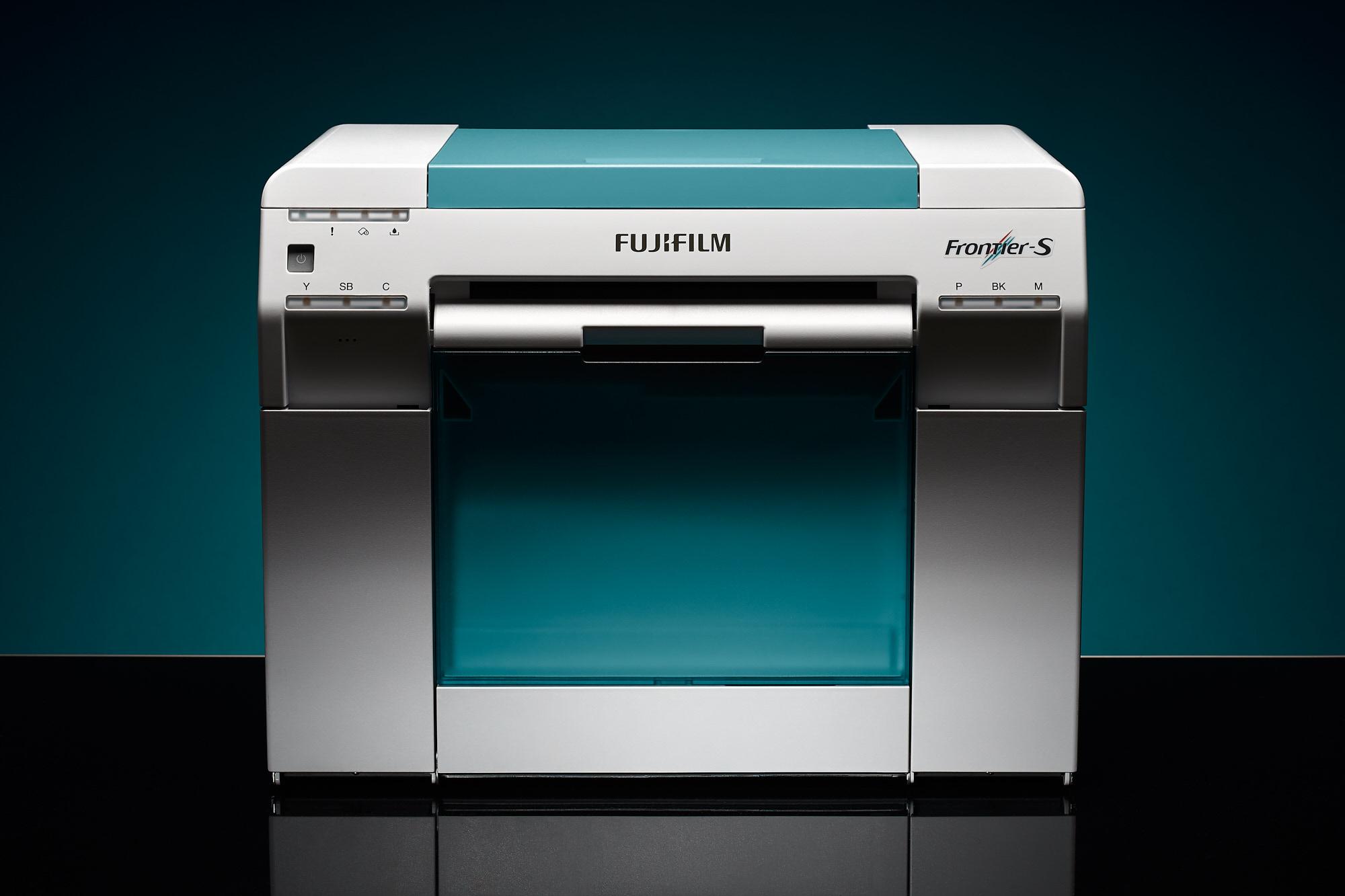 Fujifilm / Campagne Internationale -